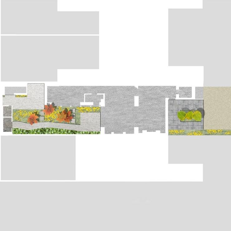1-21ER_SITE+PLAN_3.jpg