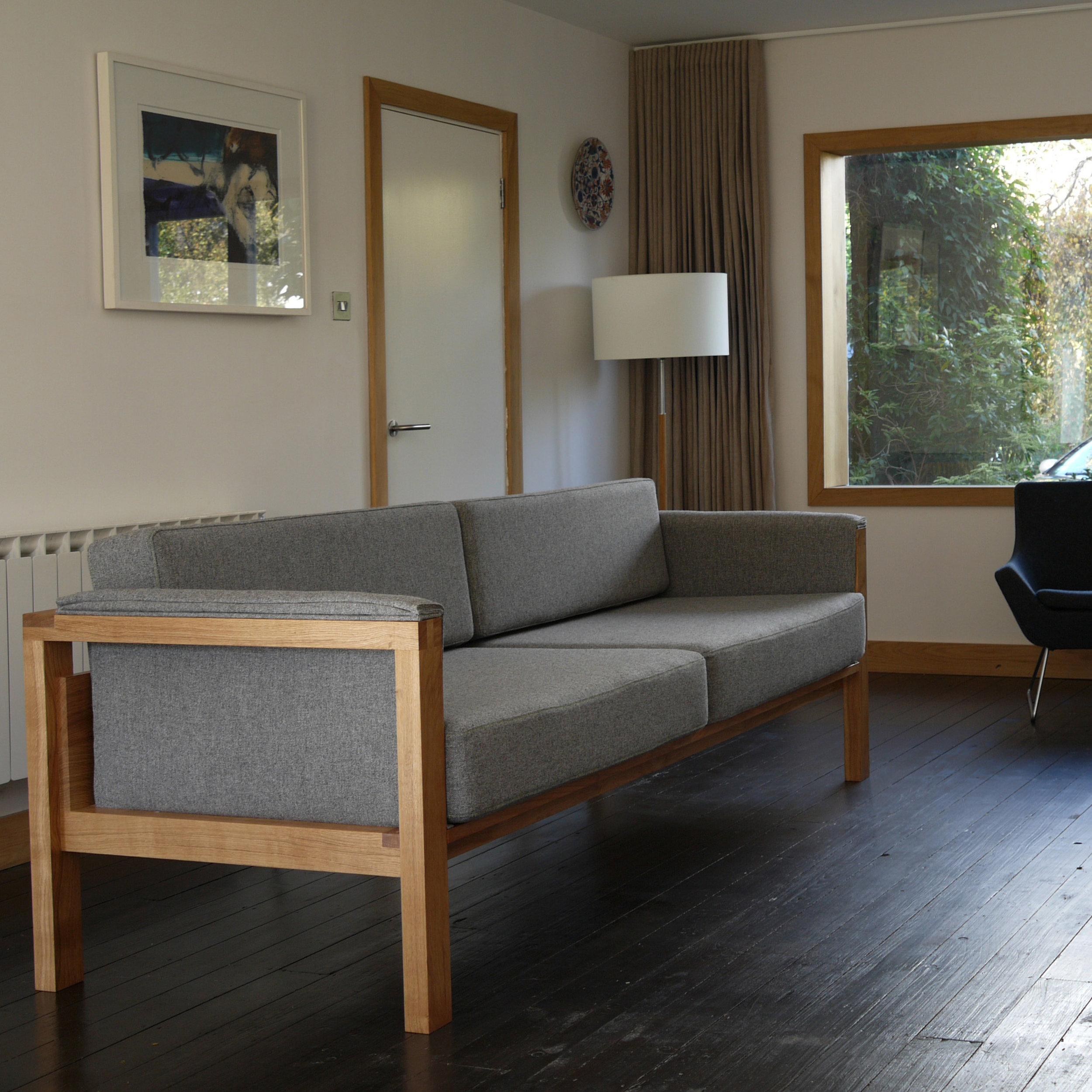 Lansdowne Sofa 4.JPG