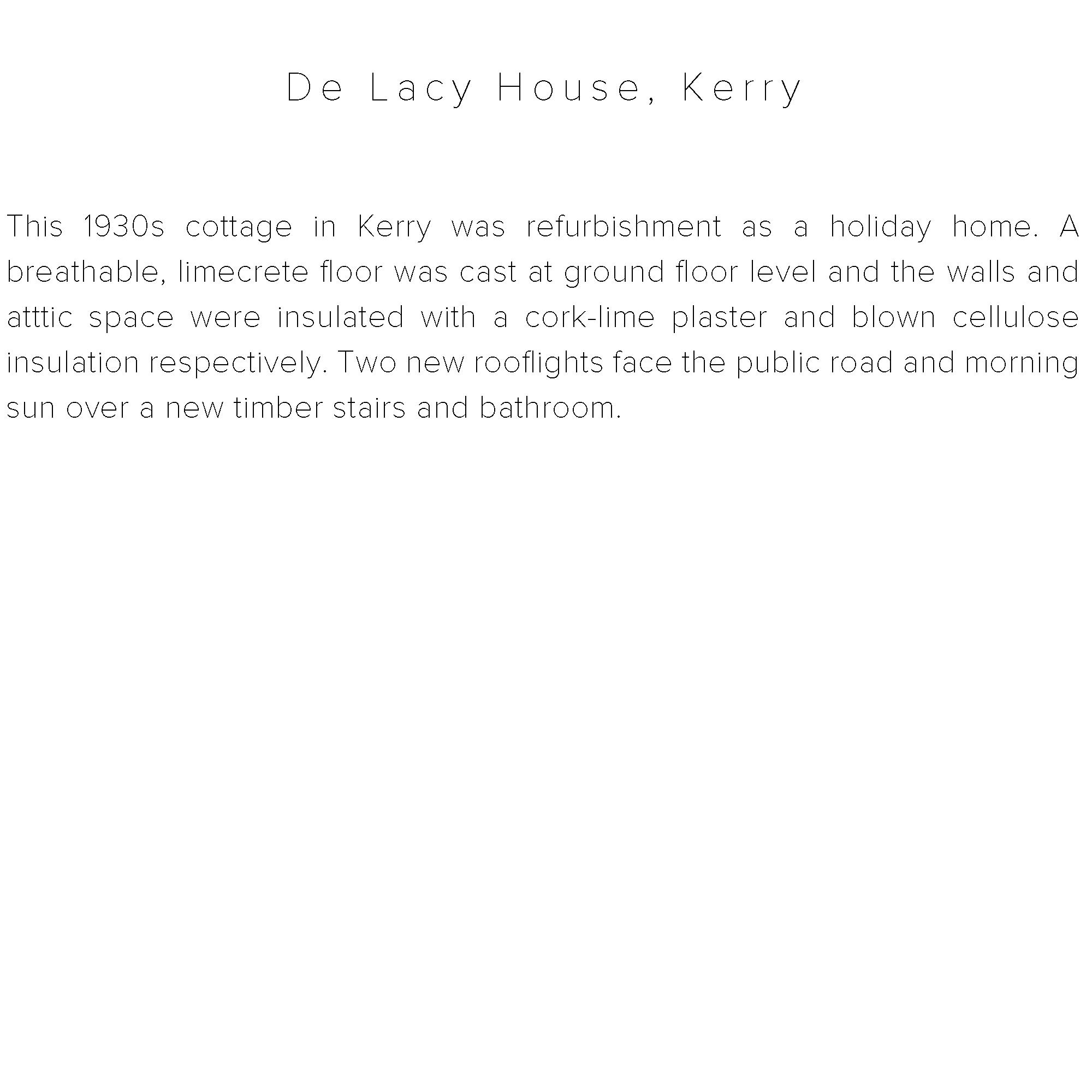 Lackaore Website text.png