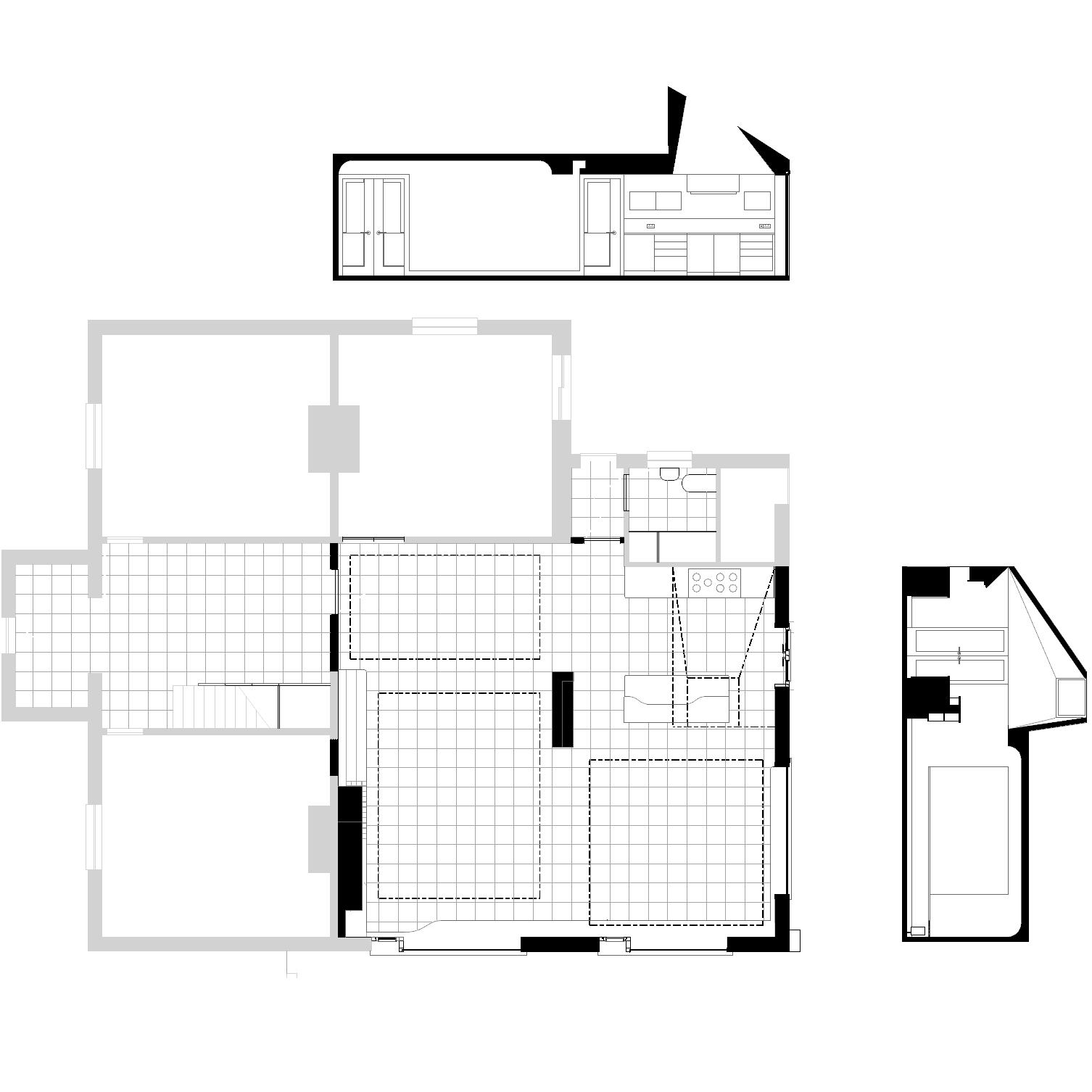 KWNN Kitchen elevations-Default-000.png