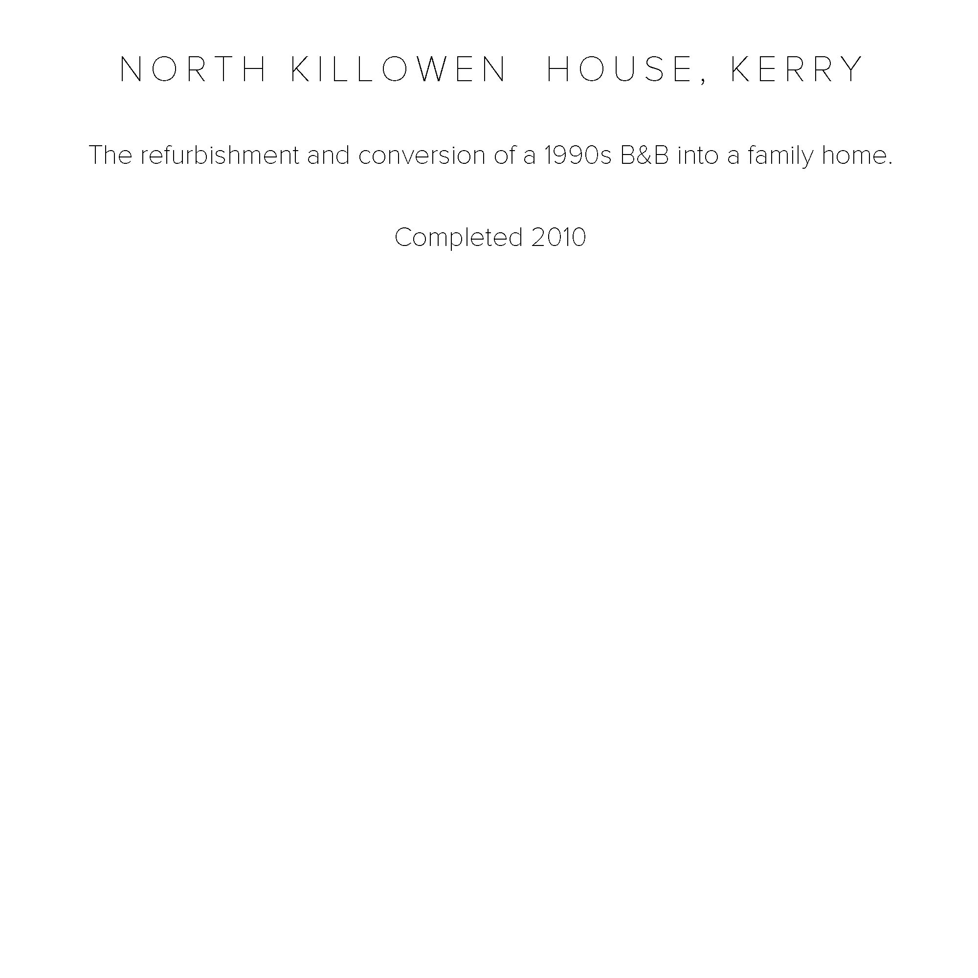 NK_Website text.png