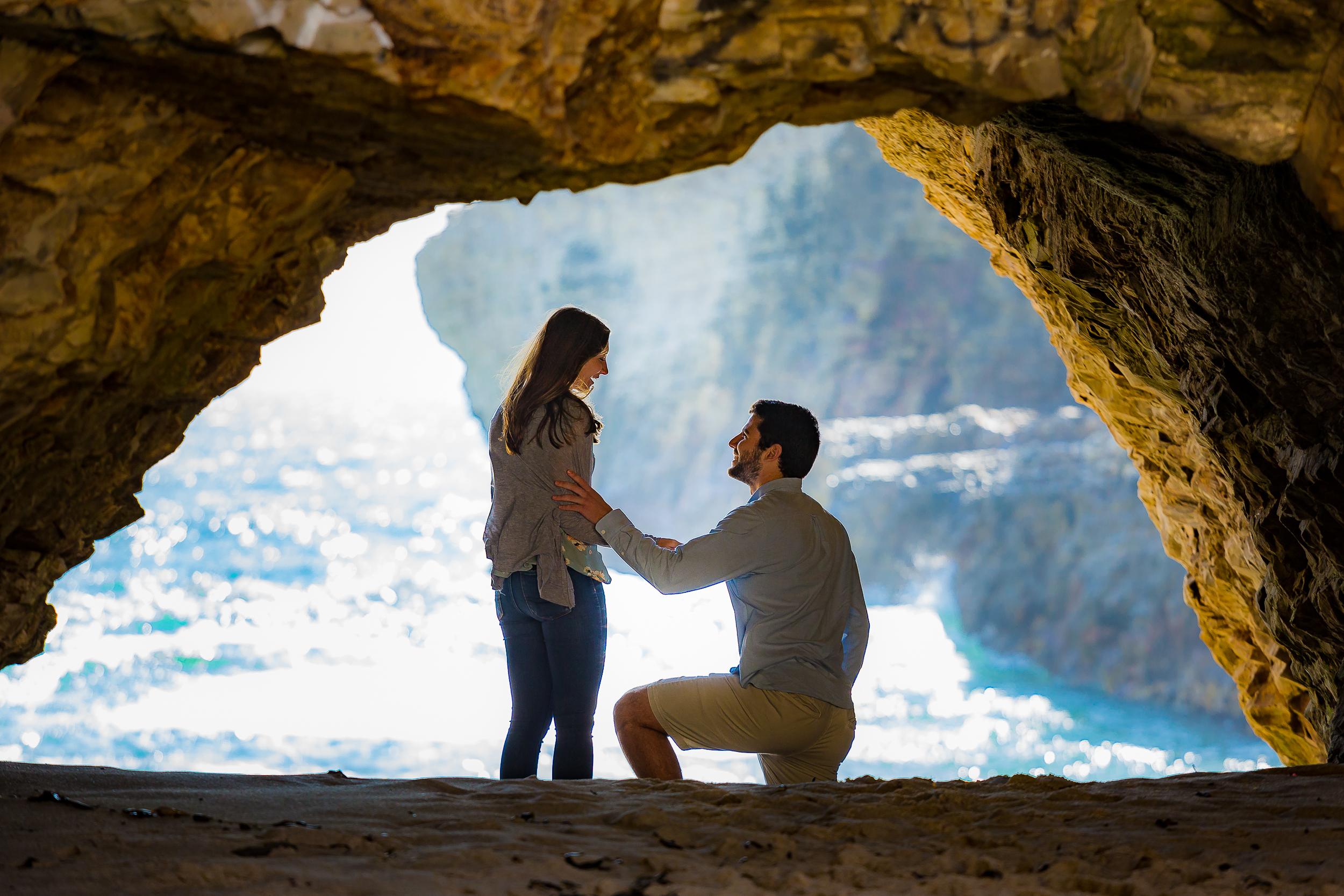 Proposal-15.jpg
