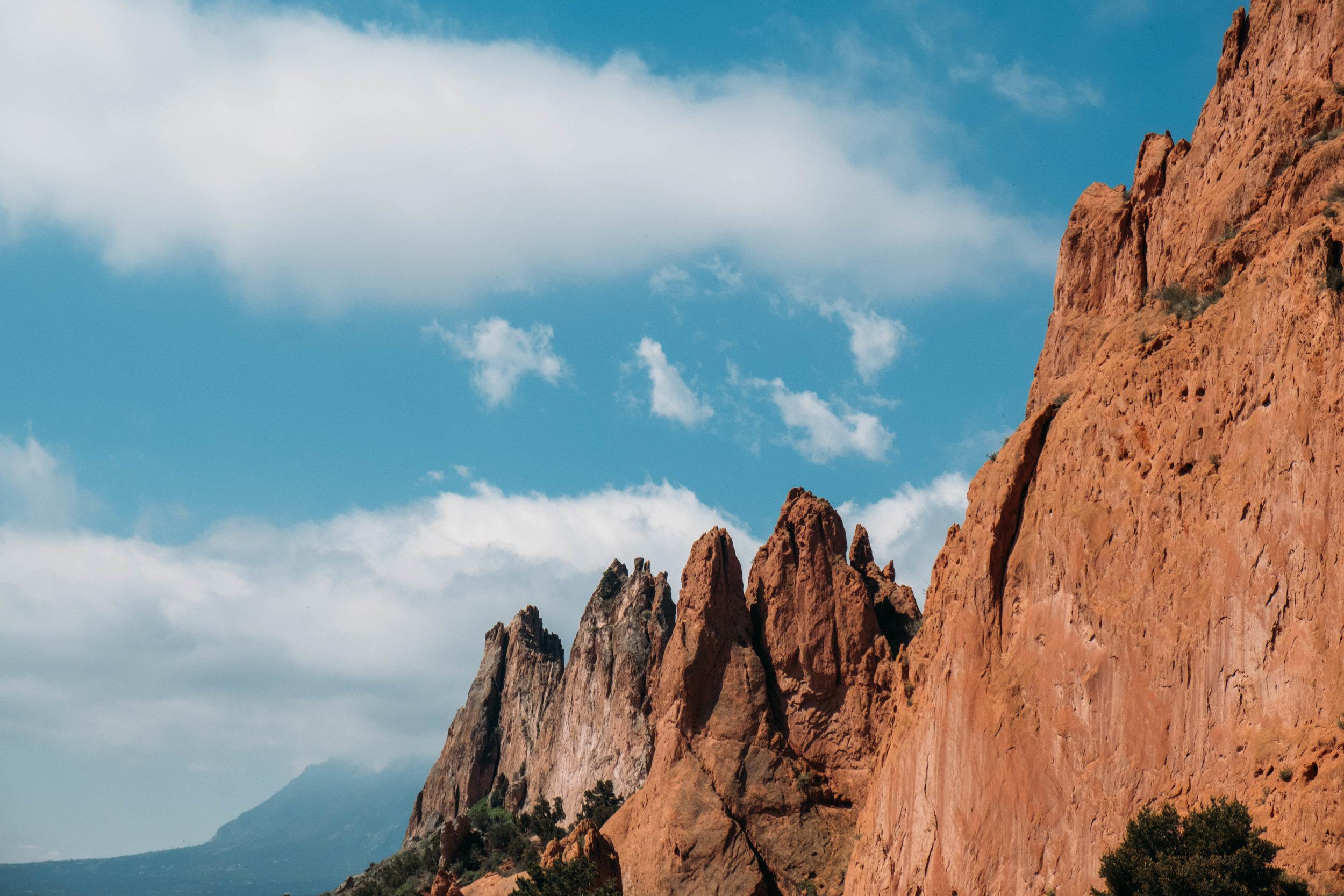 Colorado-044.jpg