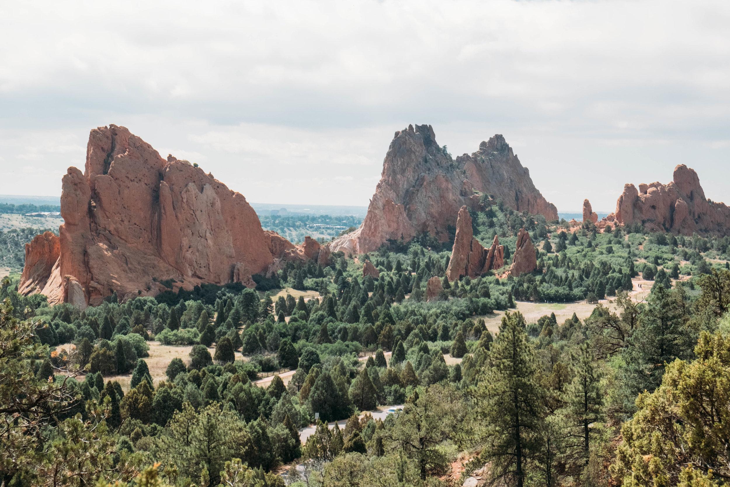 Colorado-061.jpg