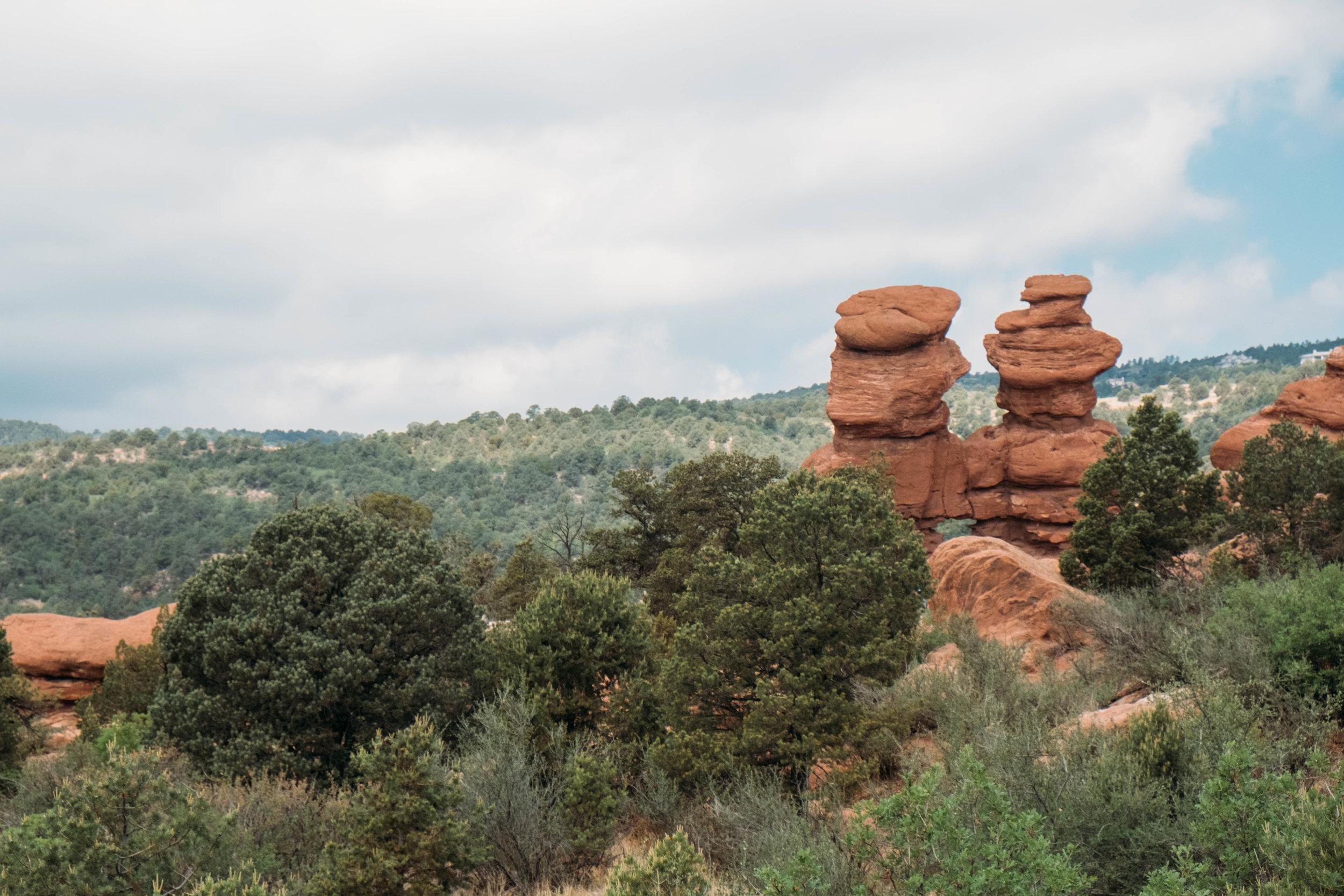 Colorado-080.jpg