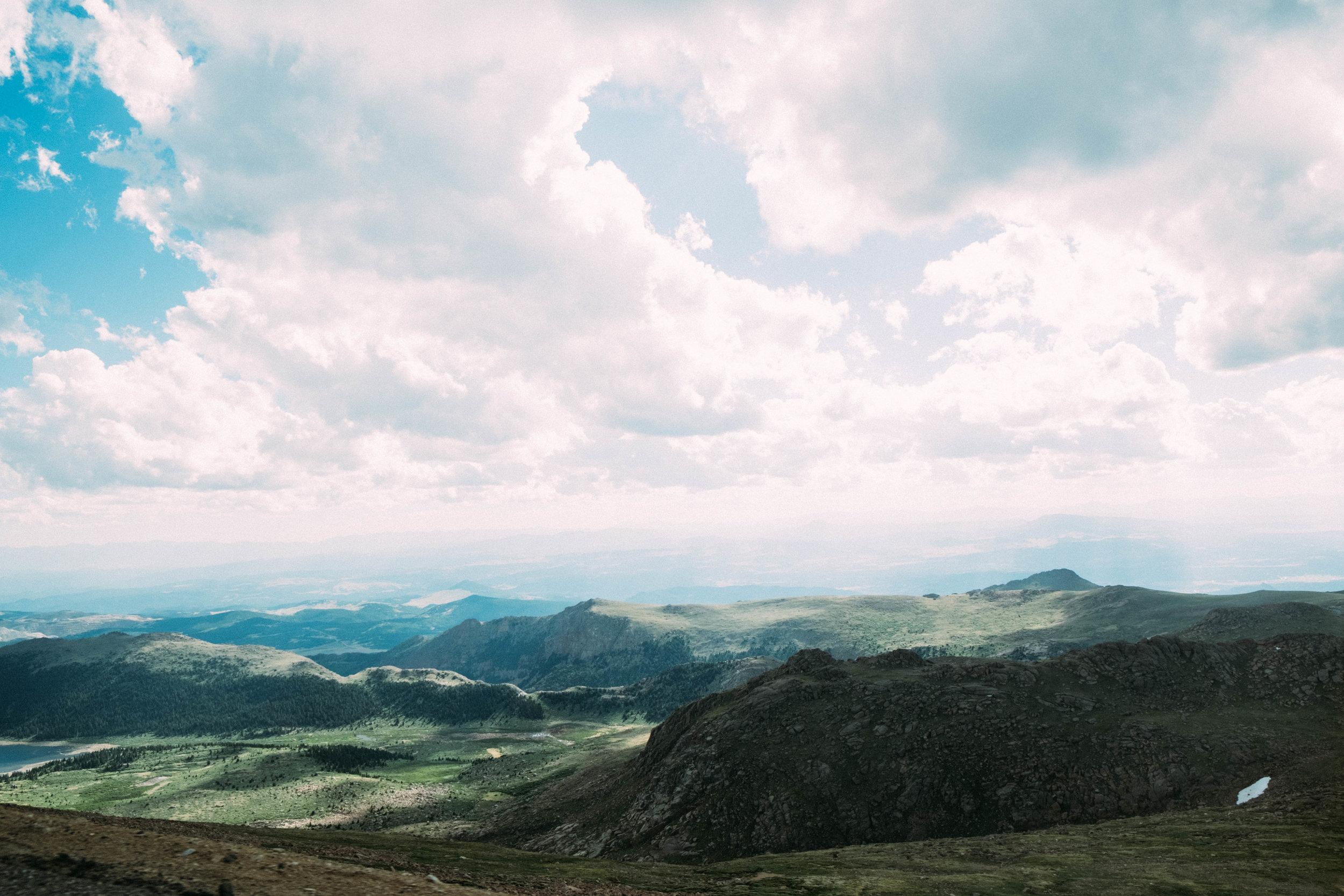 Colorado-139.jpg