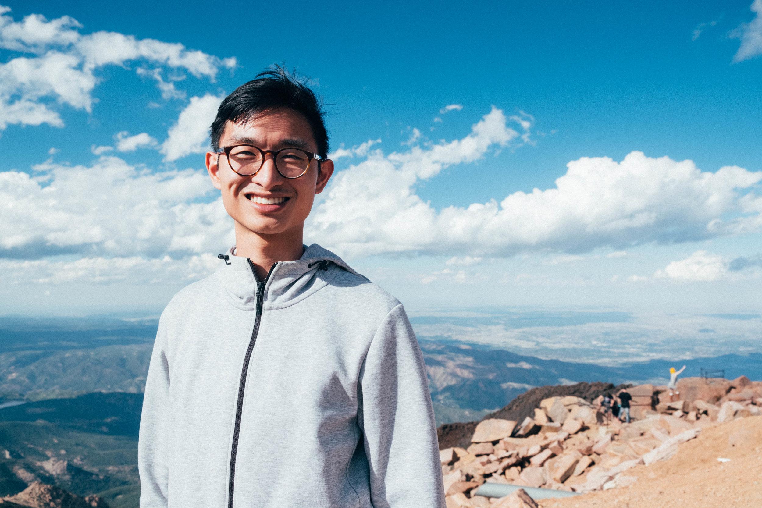 Colorado-157.jpg