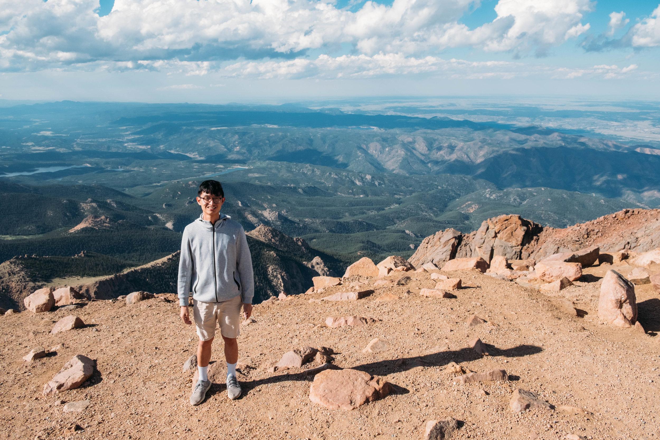 Colorado-164.jpg