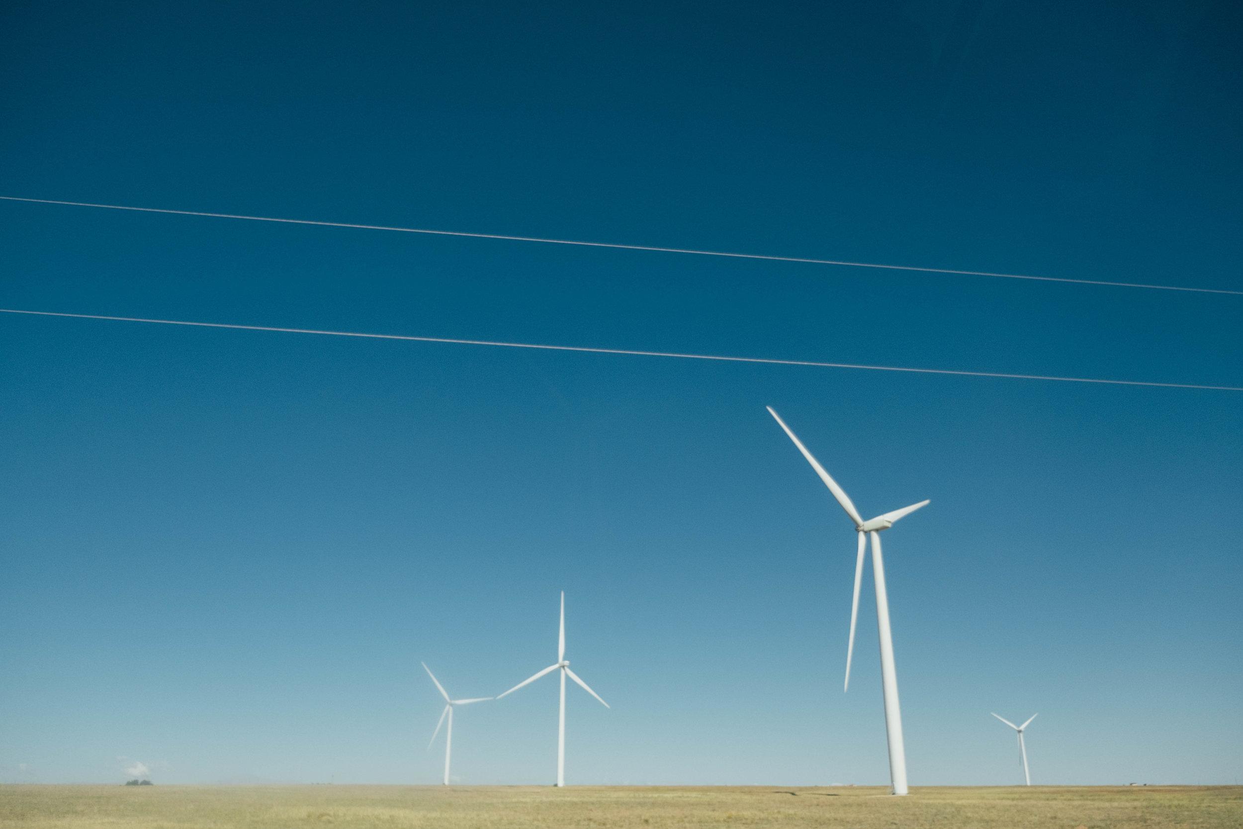 Colorado-244.jpg