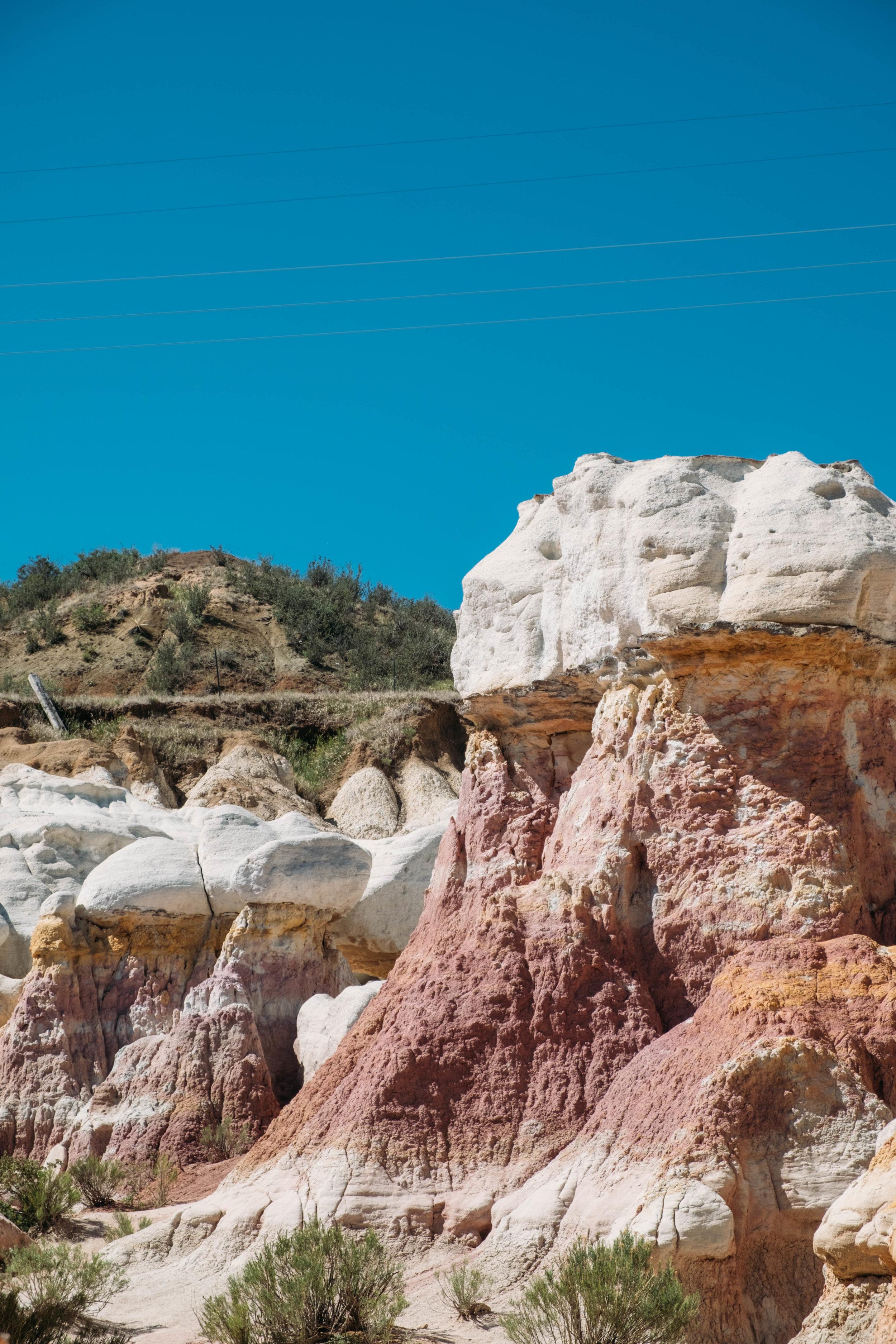 Colorado-329.jpg