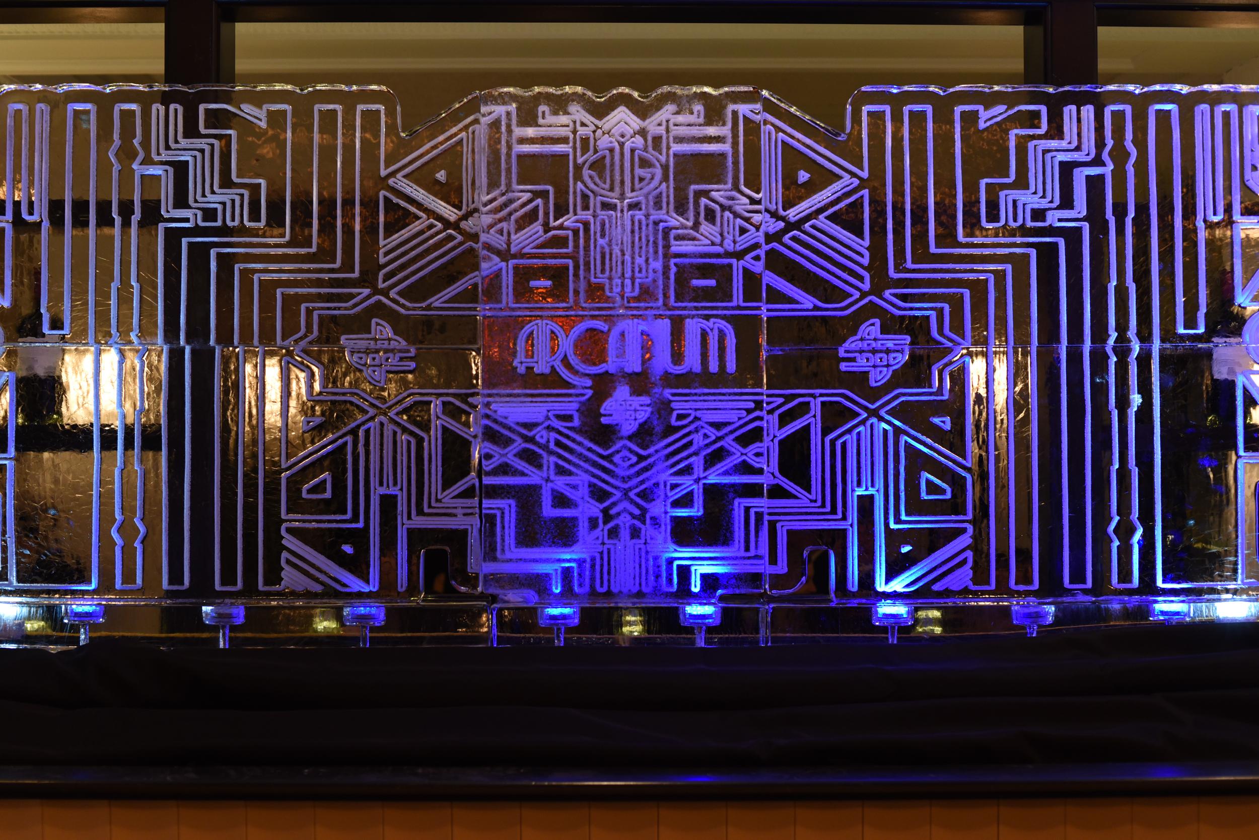 Commodore-0628.jpg