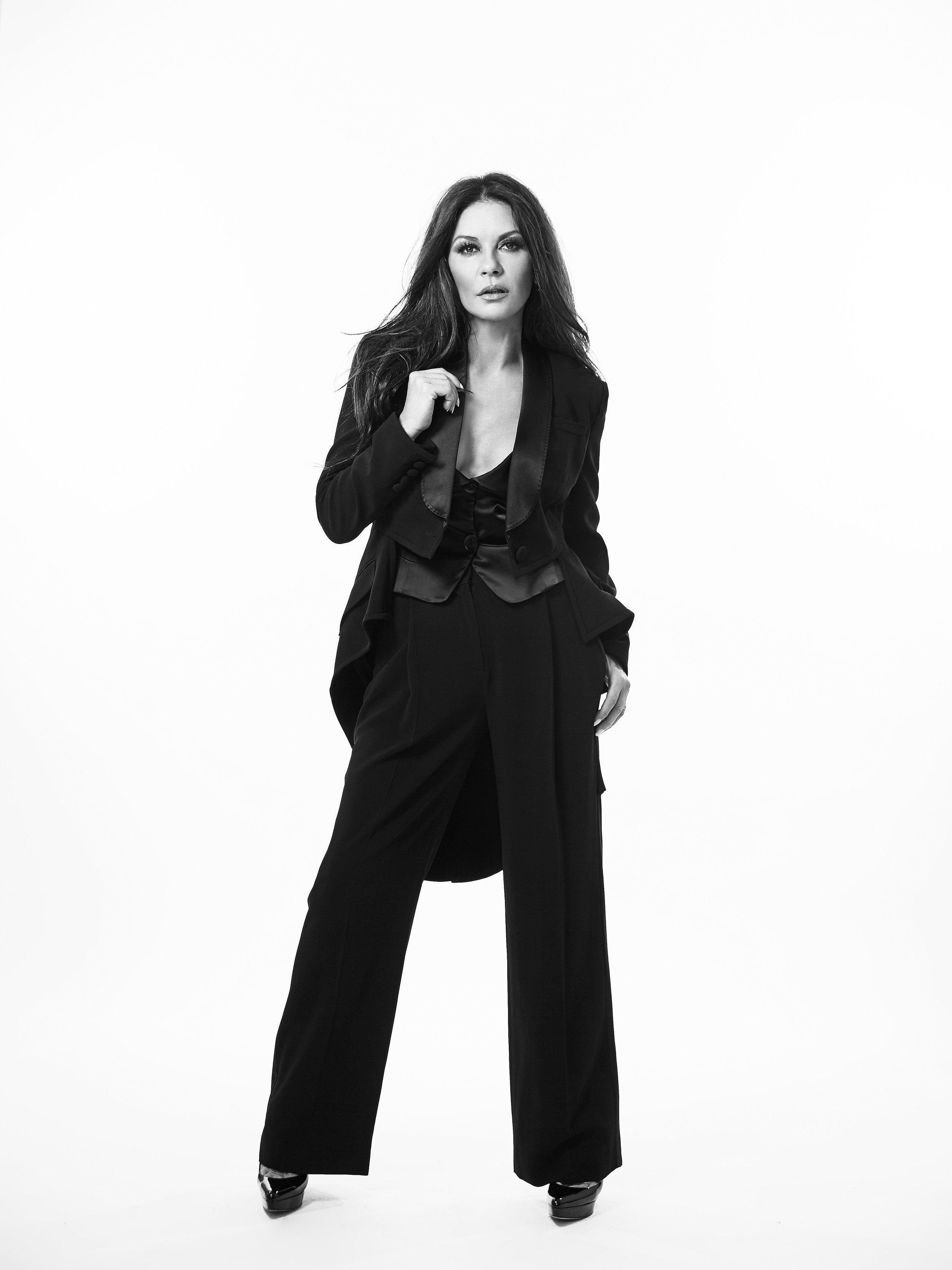 Catherine Zeta Jones1.jpeg