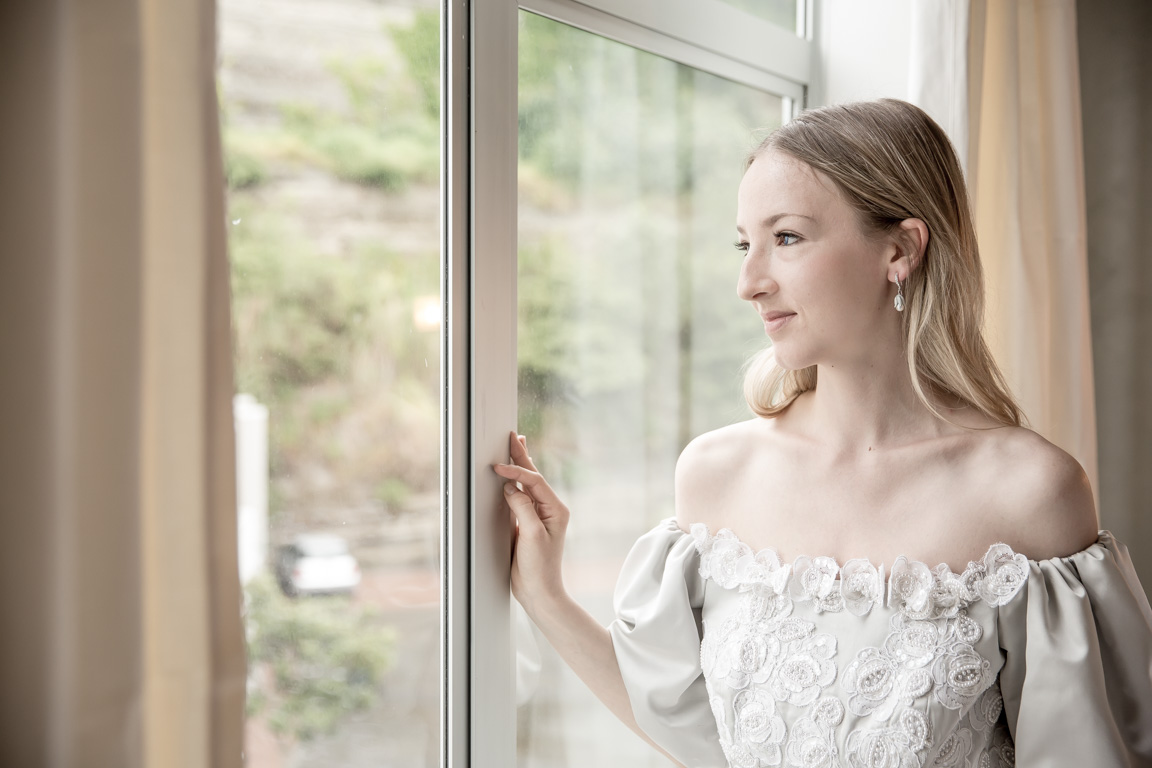 Weddingsmall-12.jpg