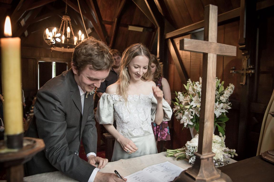 Weddingsmall-65.jpg
