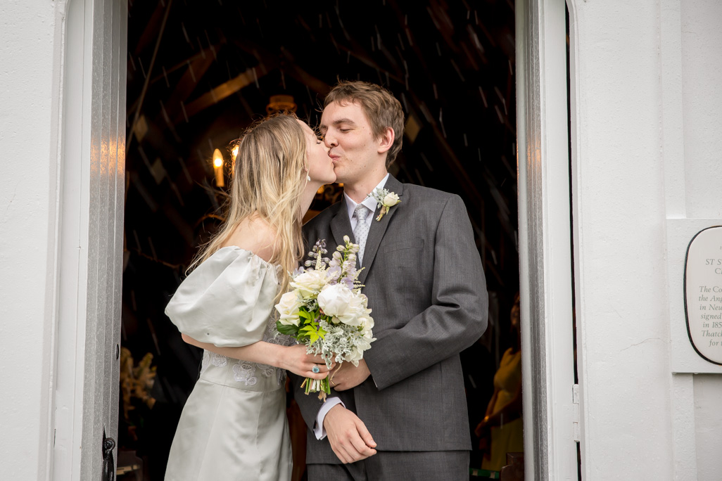 Weddingsmall-80.jpg