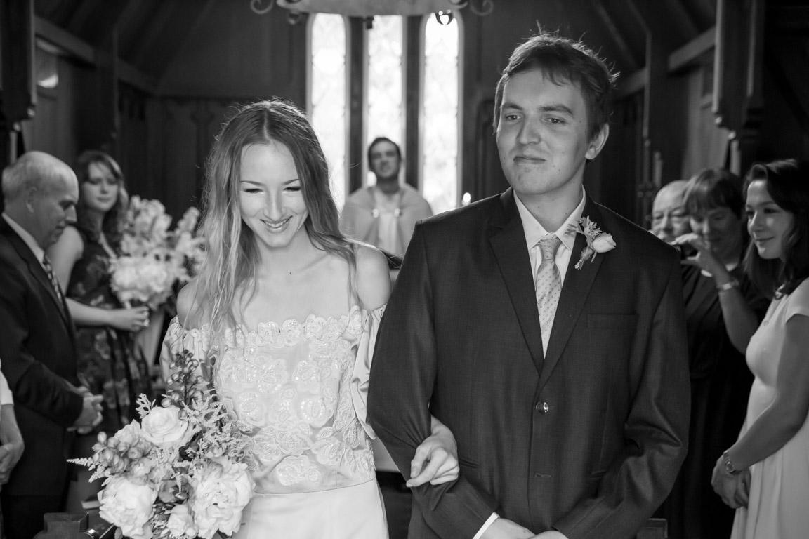 Weddingsmall-78.jpg