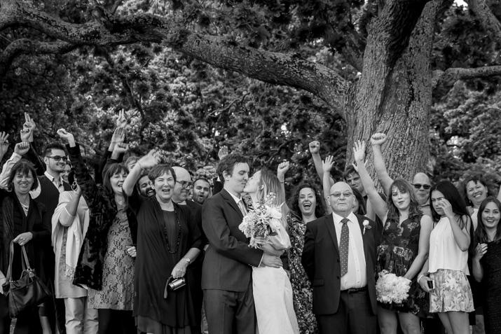 Weddingsmall-105.jpg