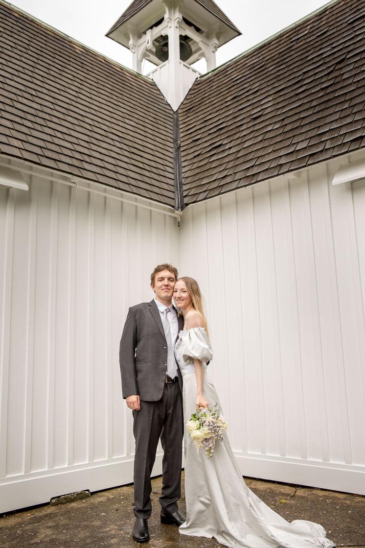 Weddingsmall-113.jpg