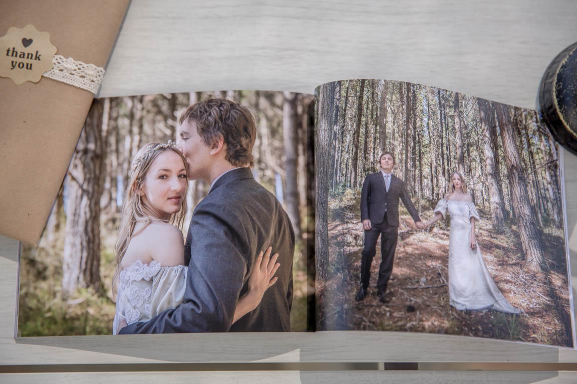 photobooks-5.jpg