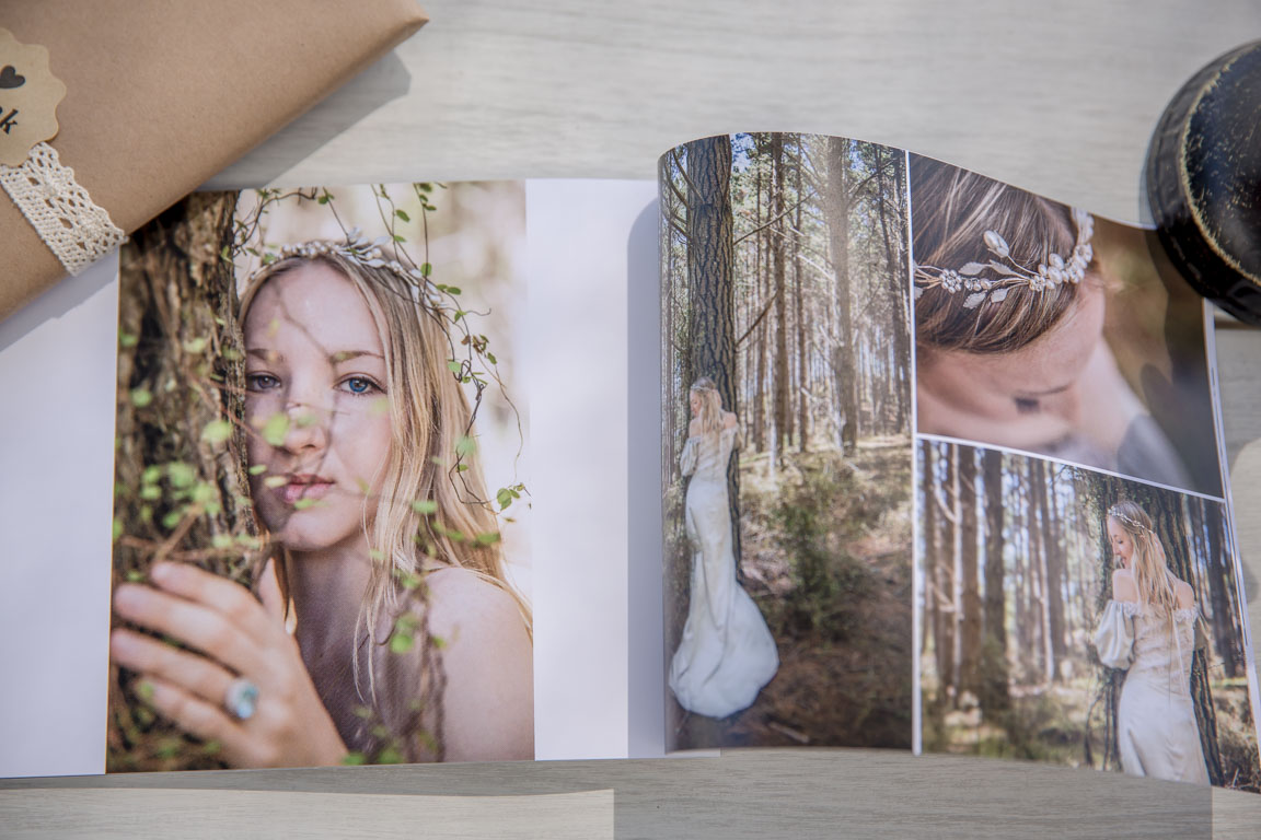 photobooks-6.jpg