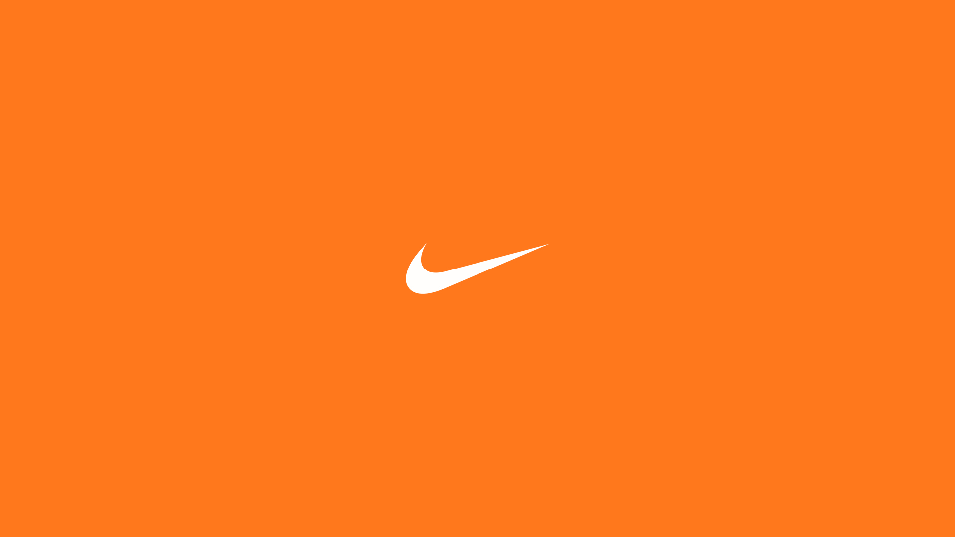 Nike 'Dance'