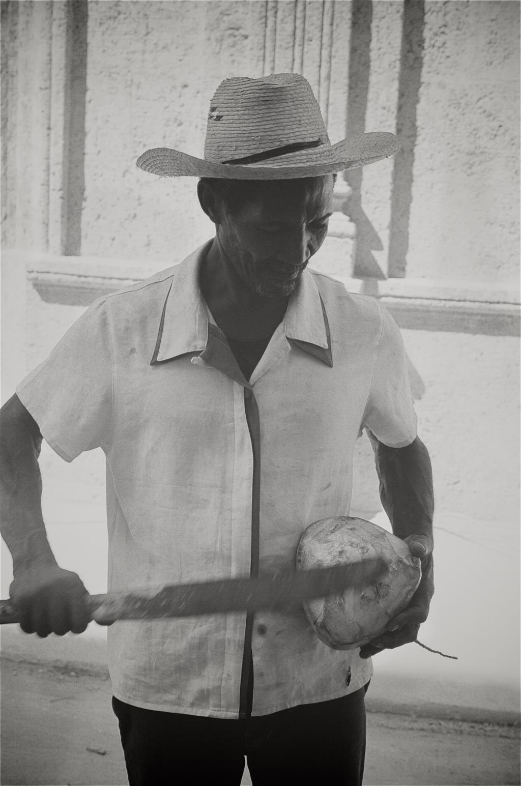 029_CubanCoconuts.jpg