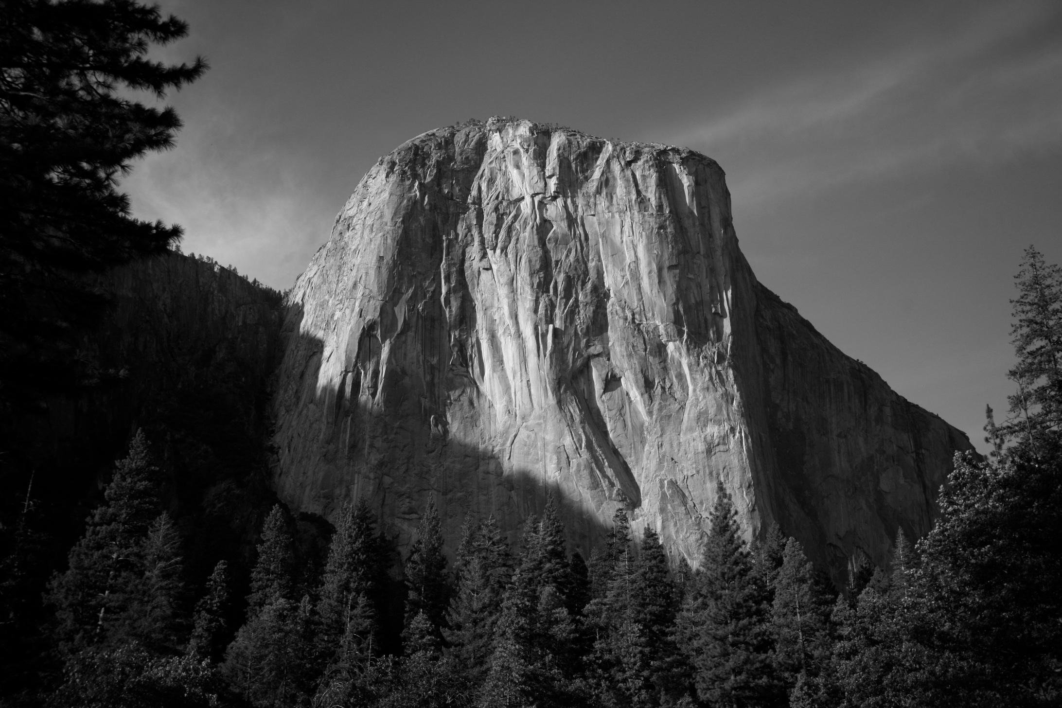 008_YosemiteStreak.jpg