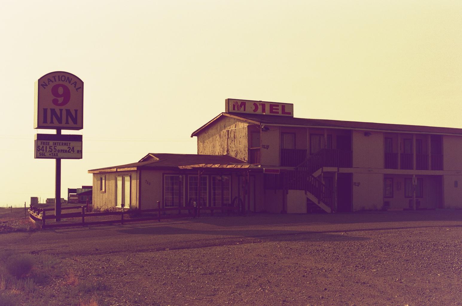 024_Motel.jpg