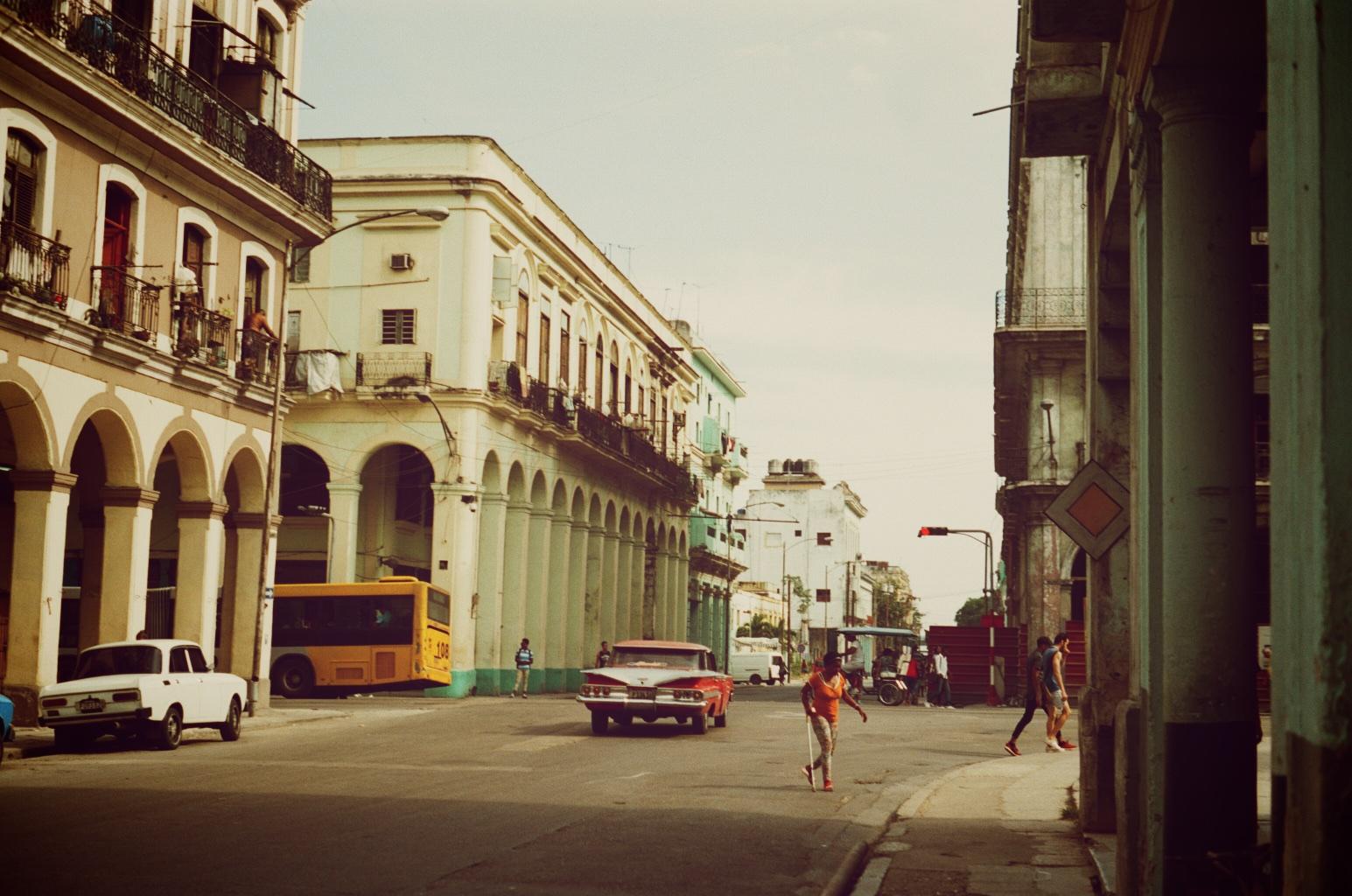 030_CubaCrossing.jpg