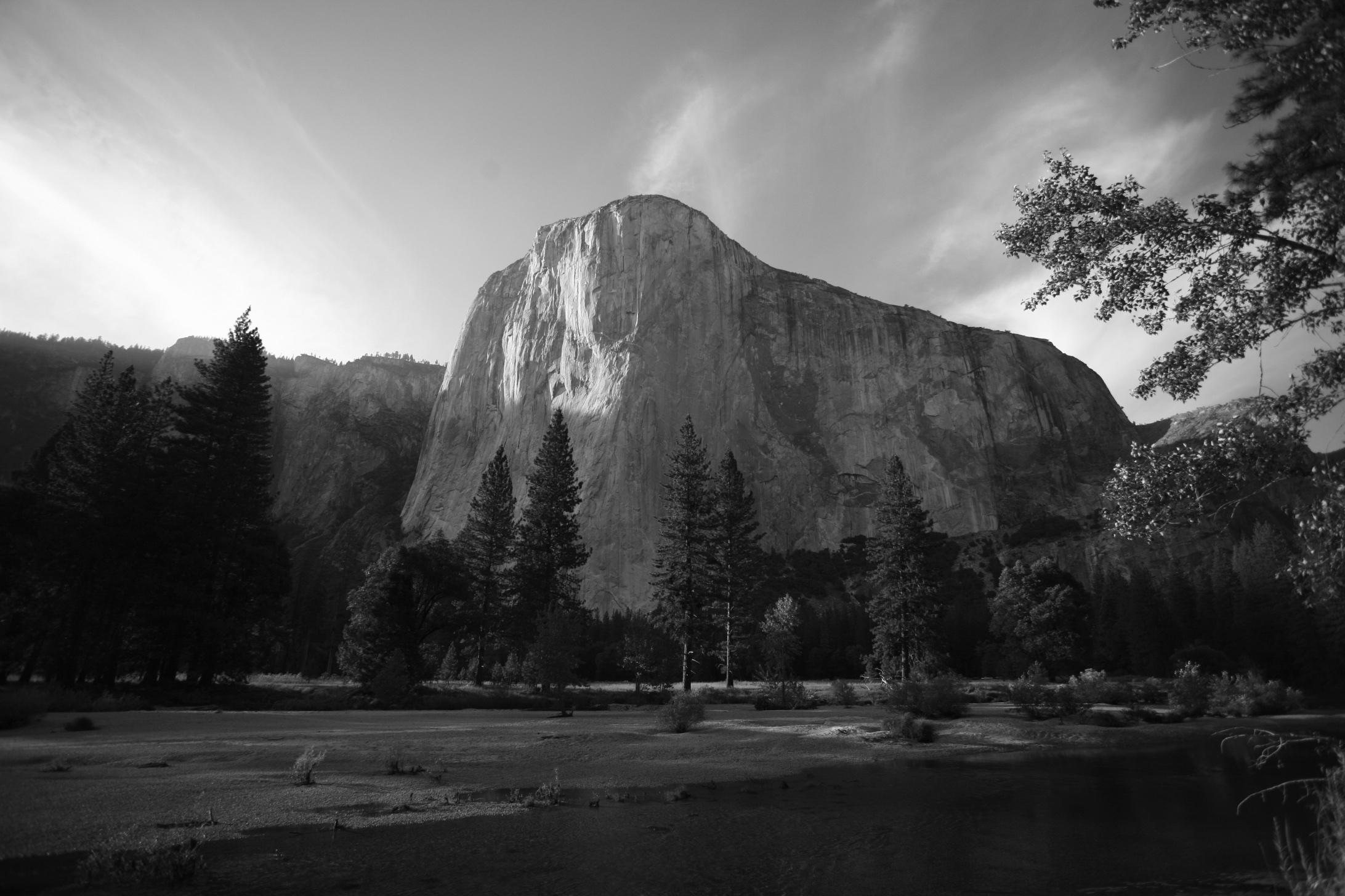 040_YosemiteWide.jpg