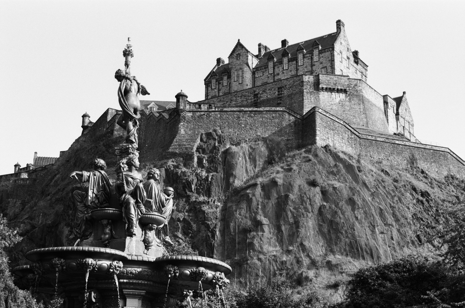 043_EdinburghCastle.jpg