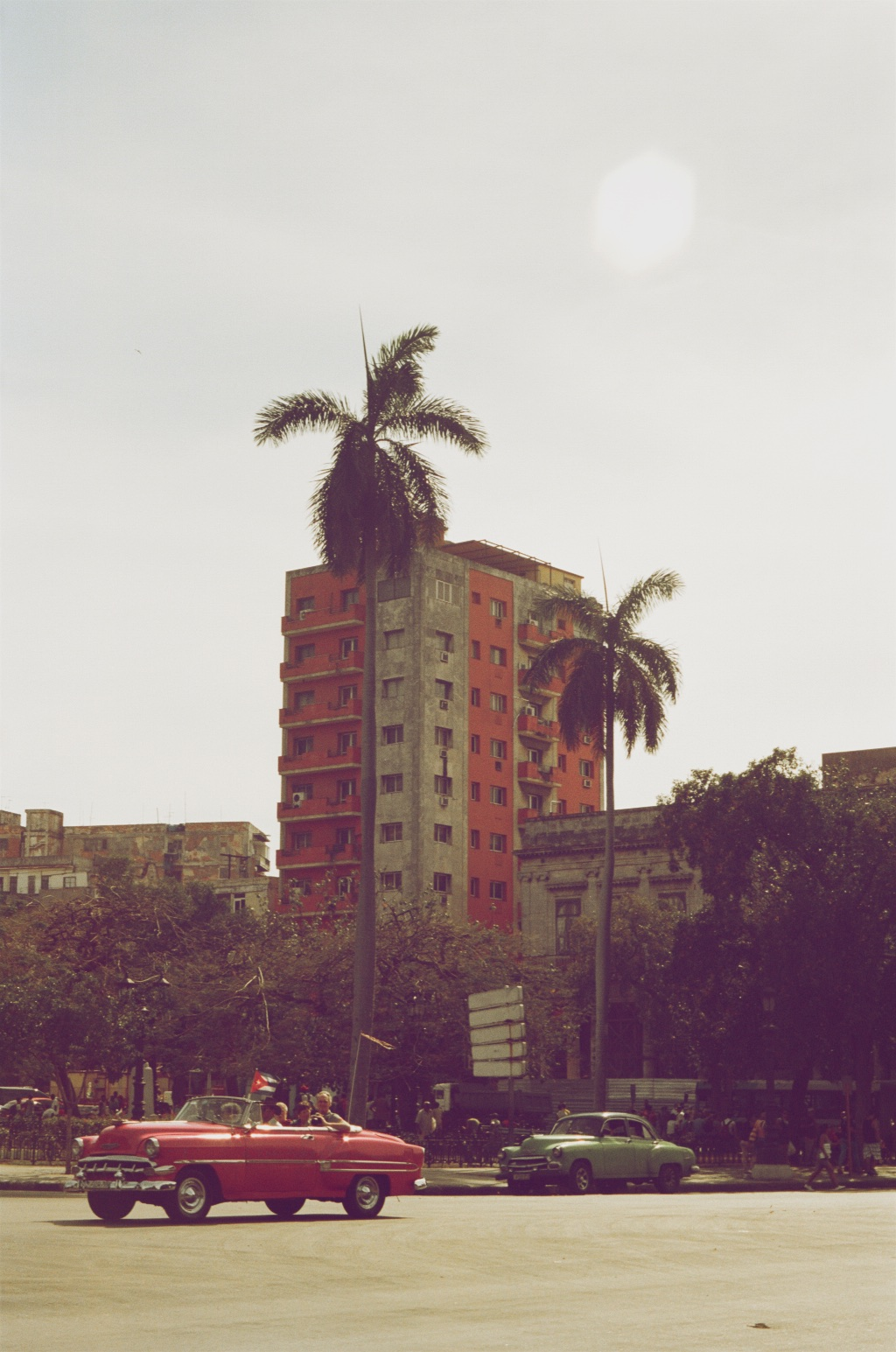 058_CubaStreet.jpg