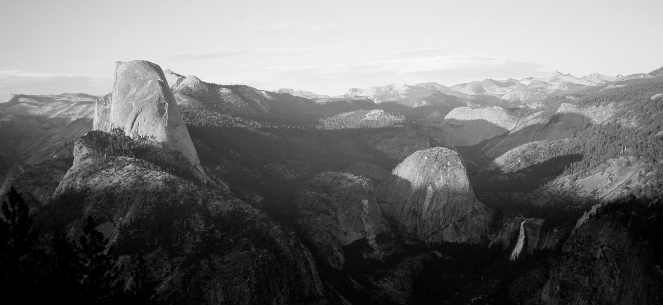 069_YosemiteLandscape.jpg