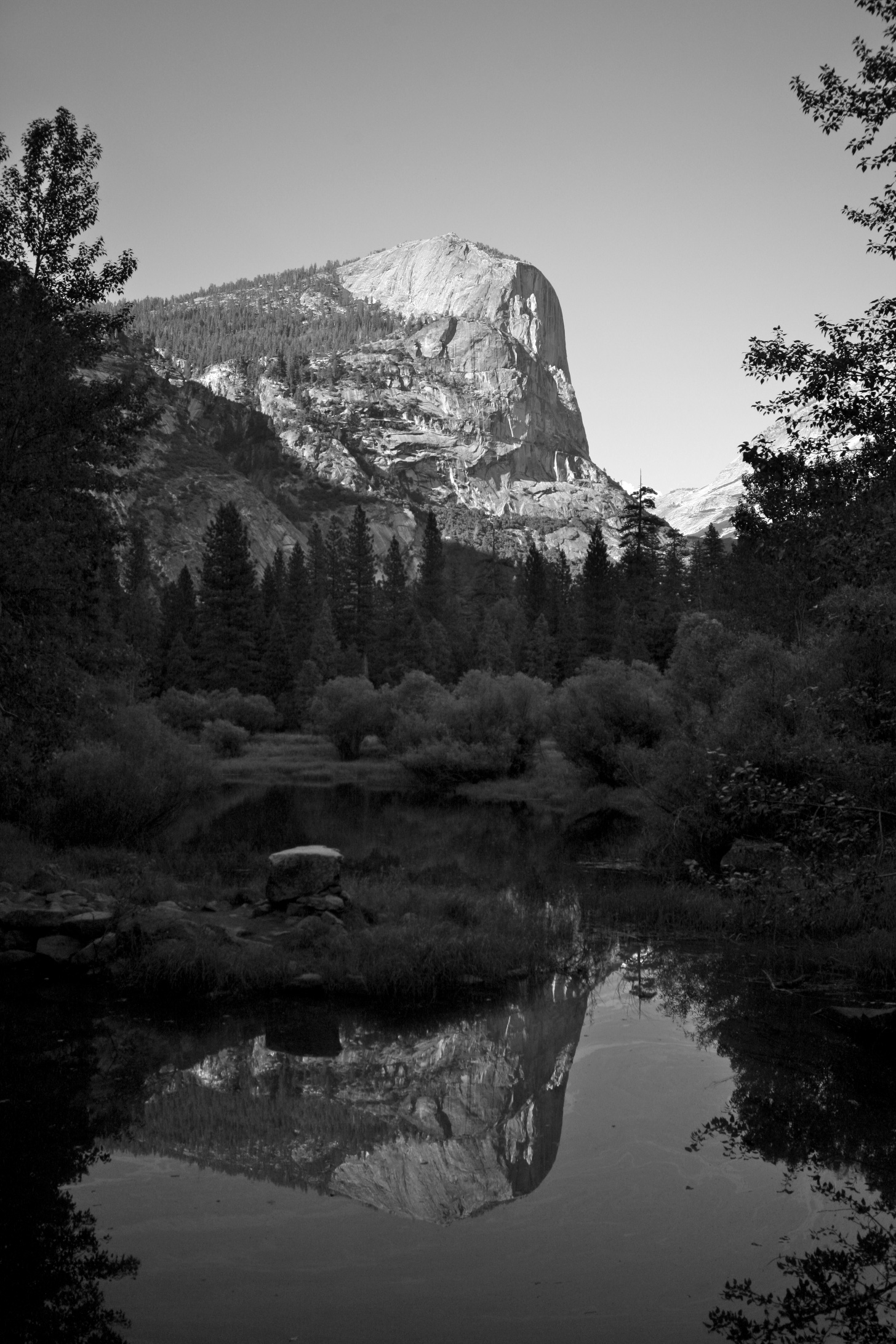 068_YosemiteReflection.jpg