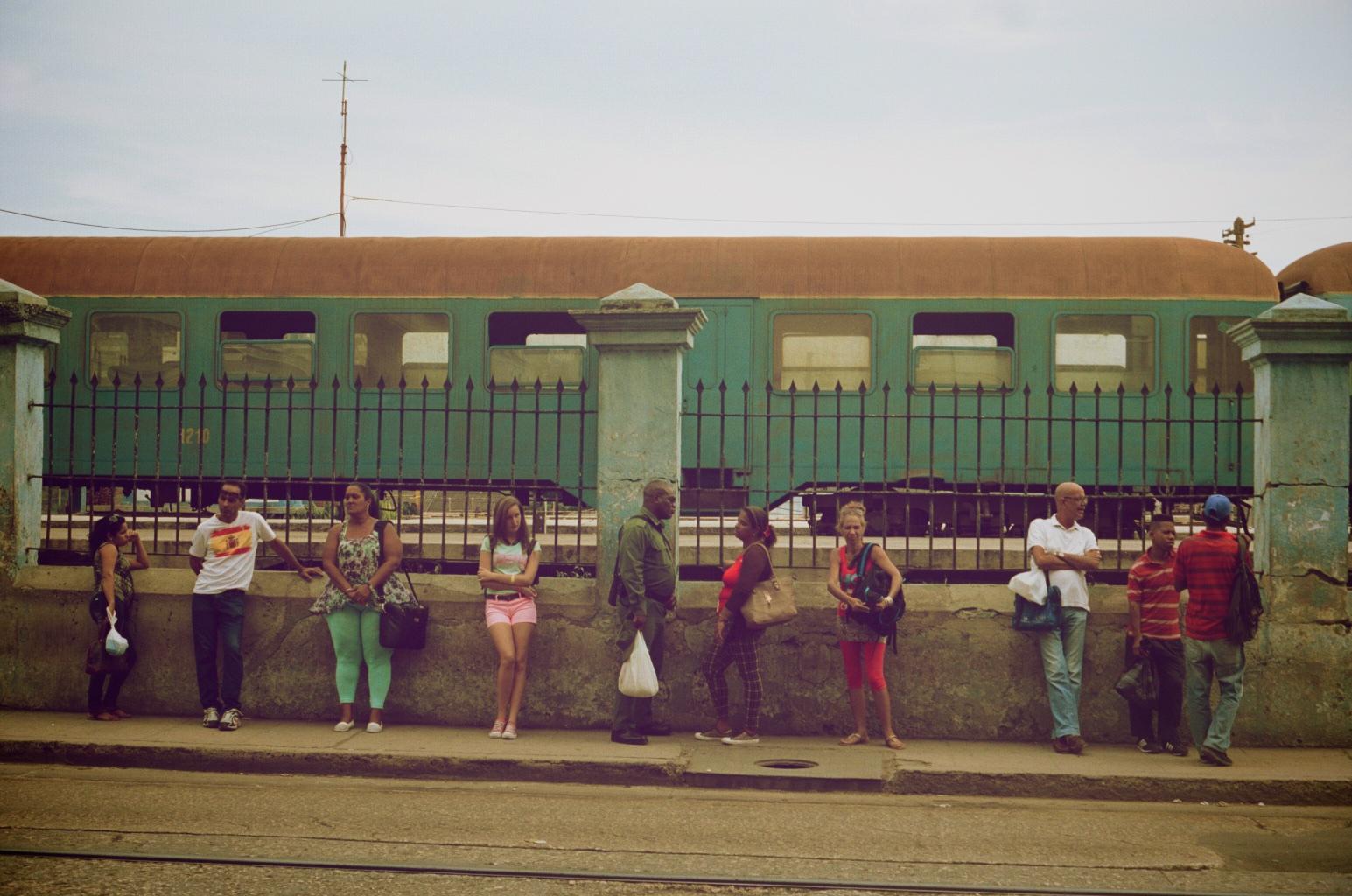 072_CubaTrain.jpg