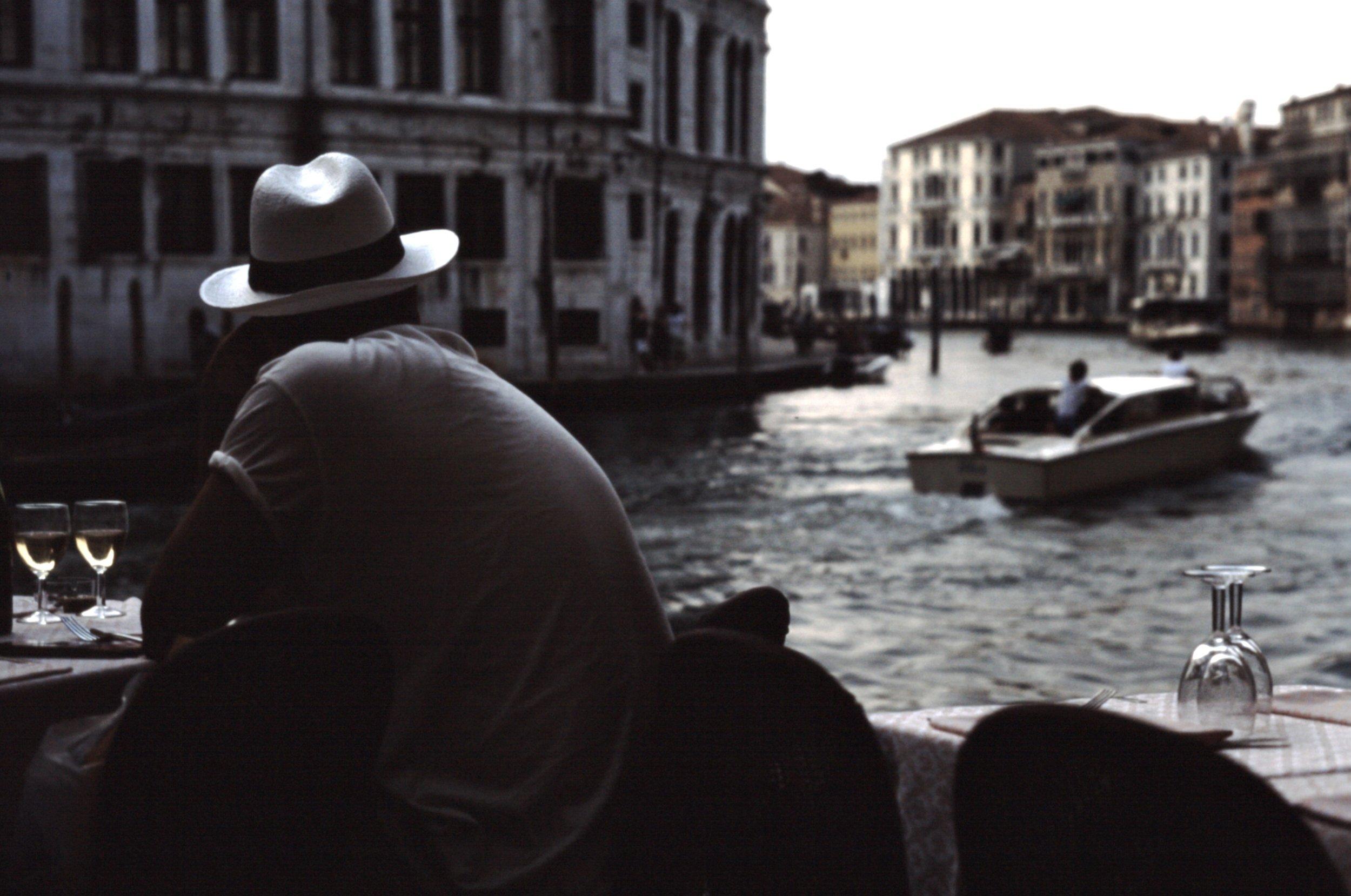 074_Venice.jpg