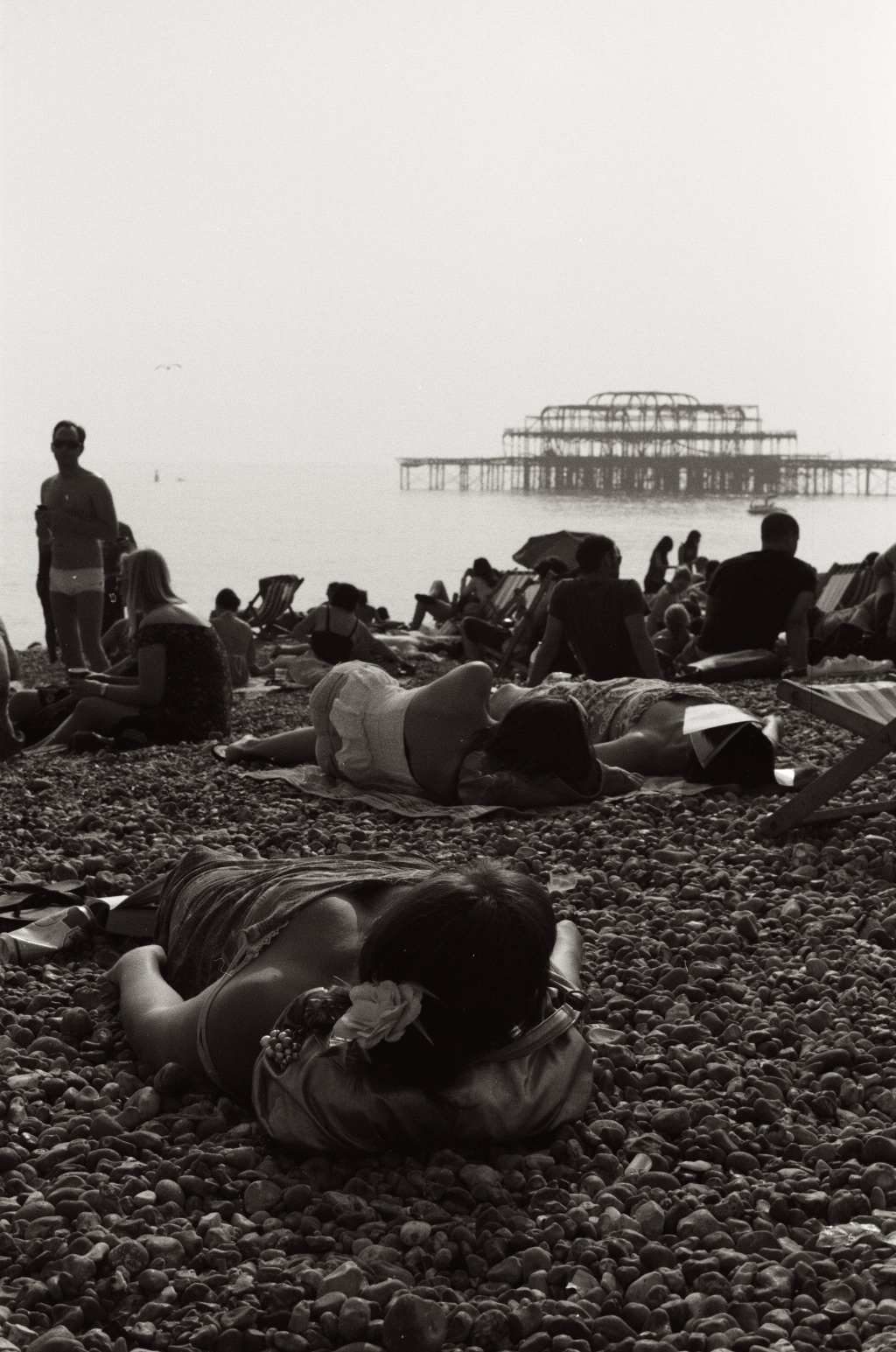 076_BrightonBeach.jpg
