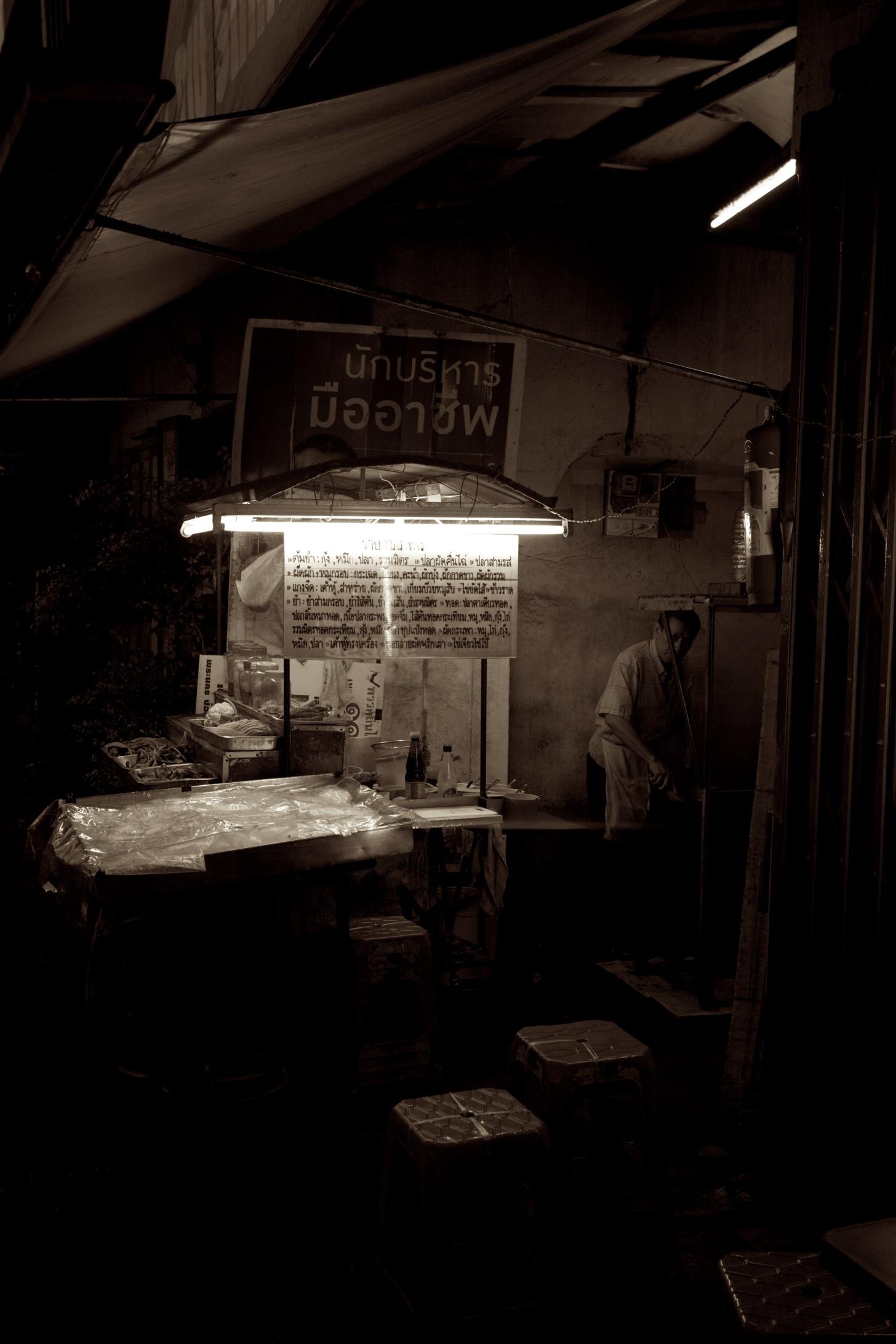 079_BangkokCafe.jpg