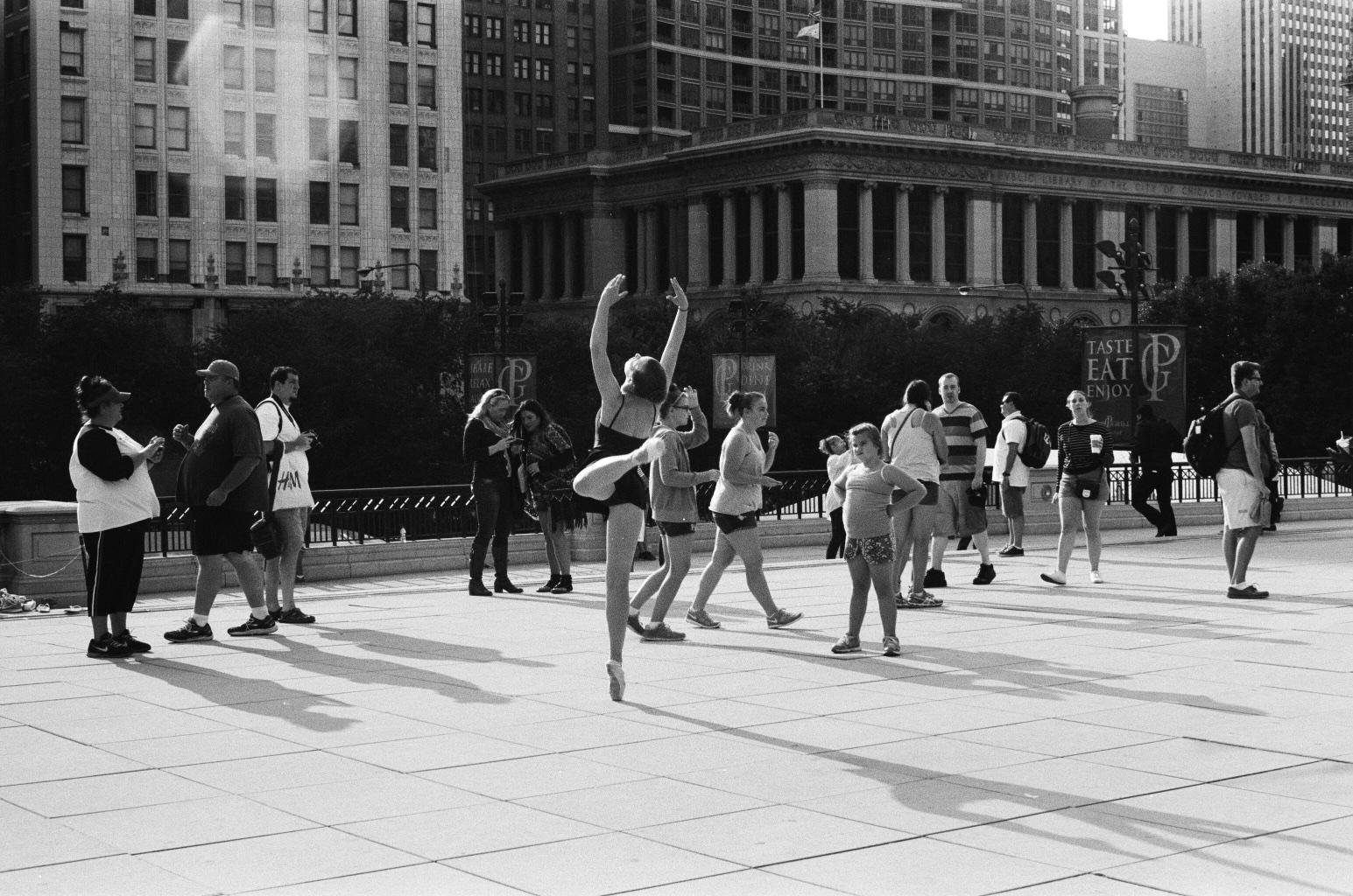007_ChicagoBallerina.jpg