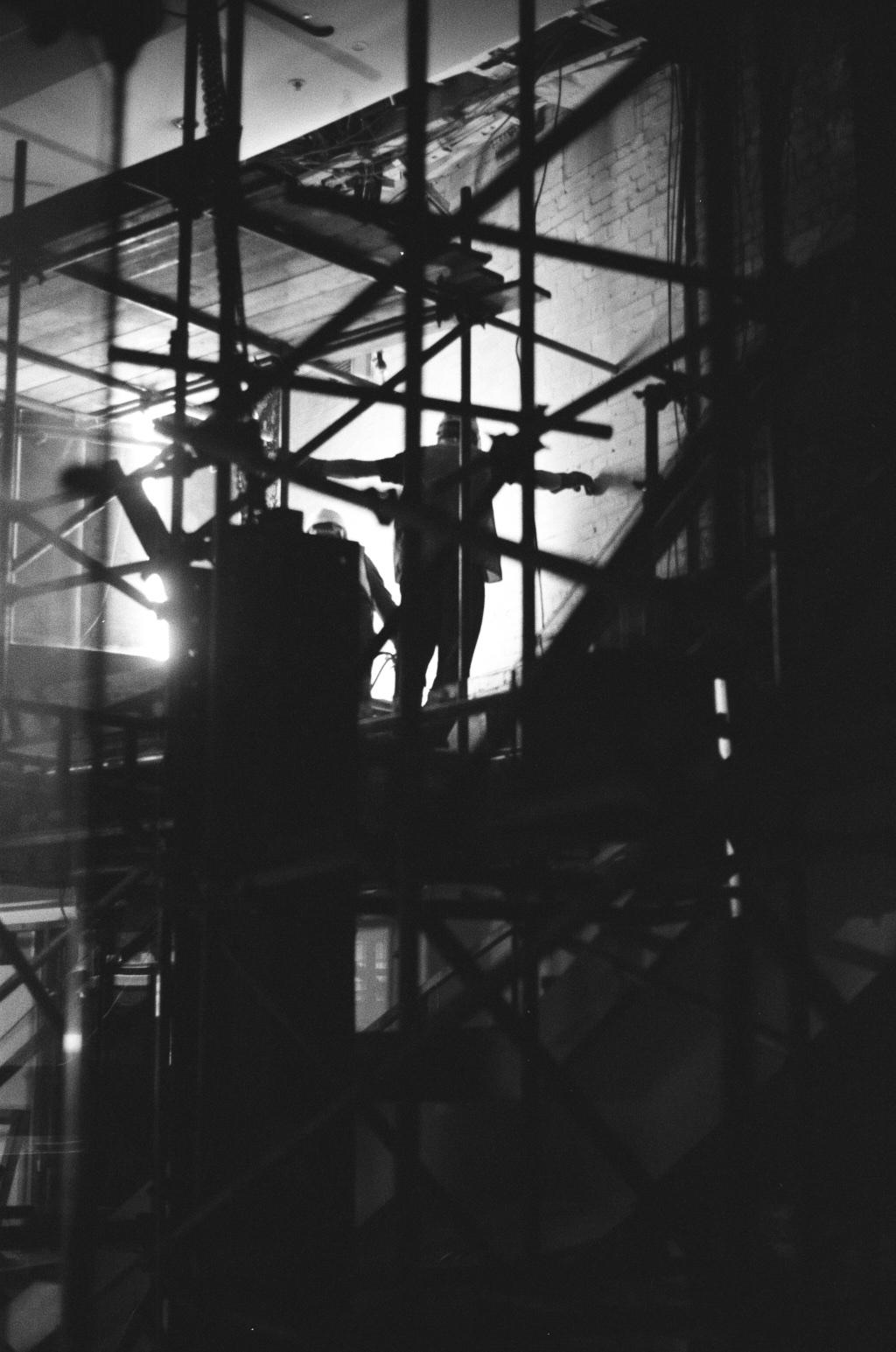 022_ConstructionCross.jpg