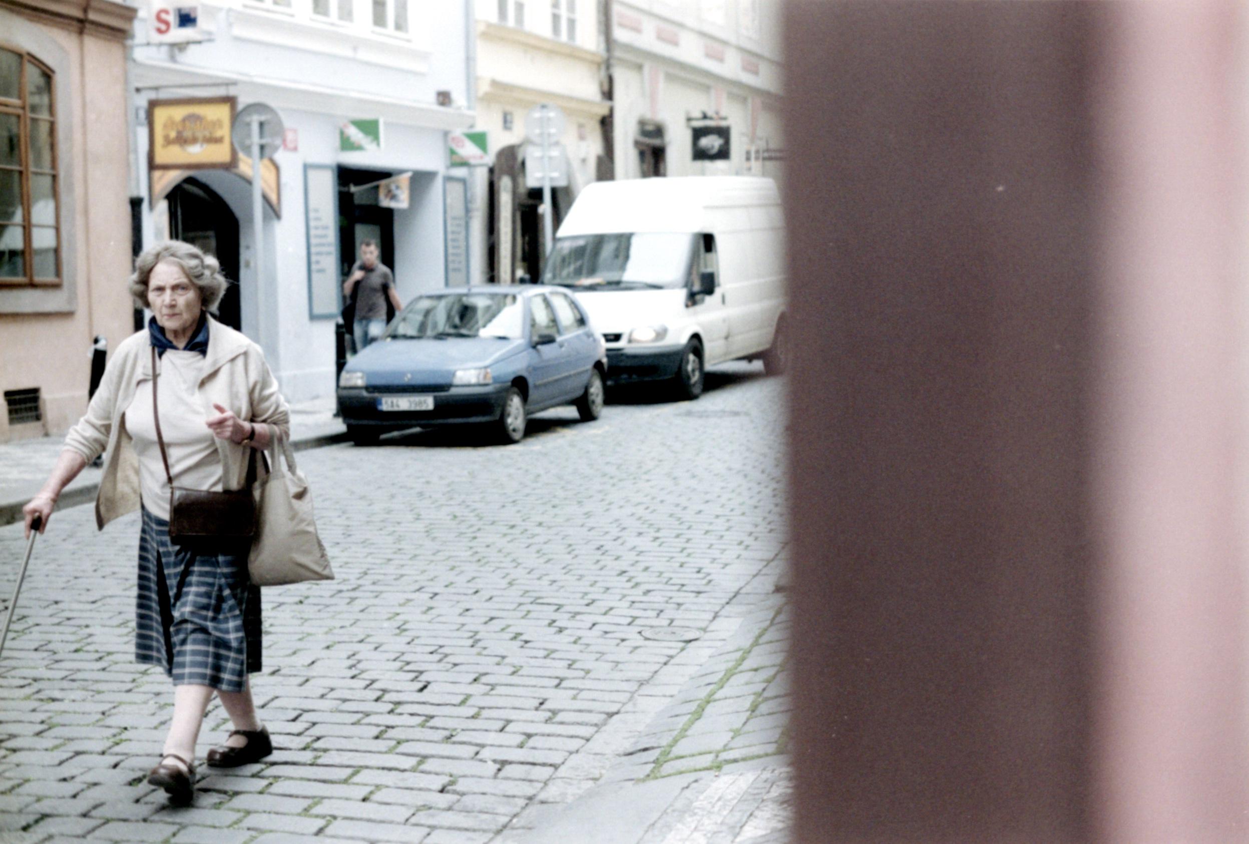 039_PragueLook.jpg