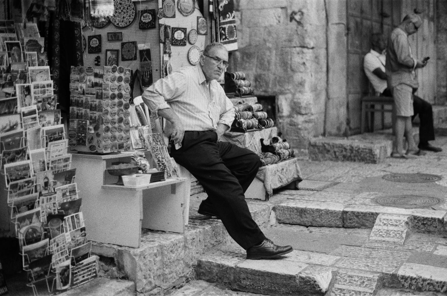 045_JerusalemShop.jpg