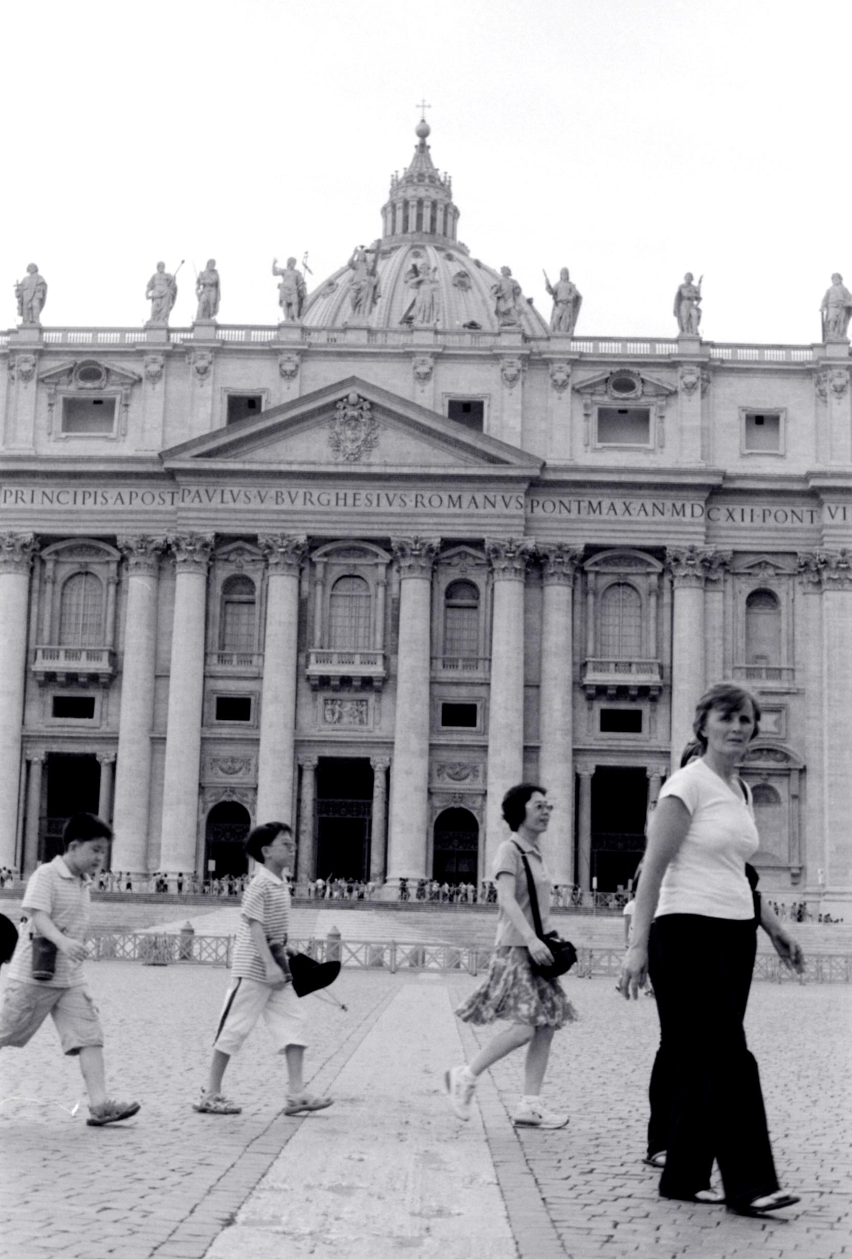 051_VaticanTour.jpg