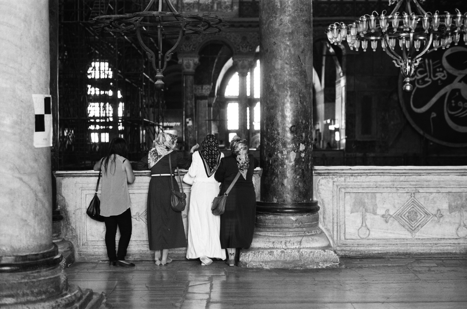 056_IstanbulCathedral.jpg