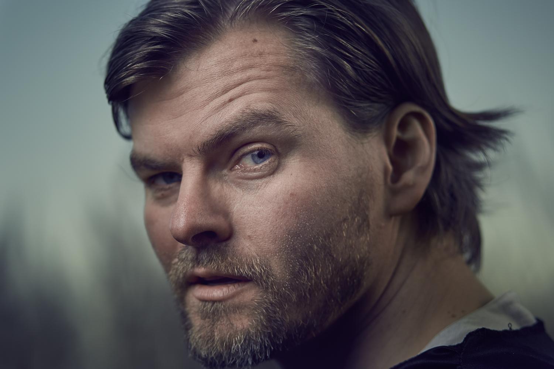 Marek,2015