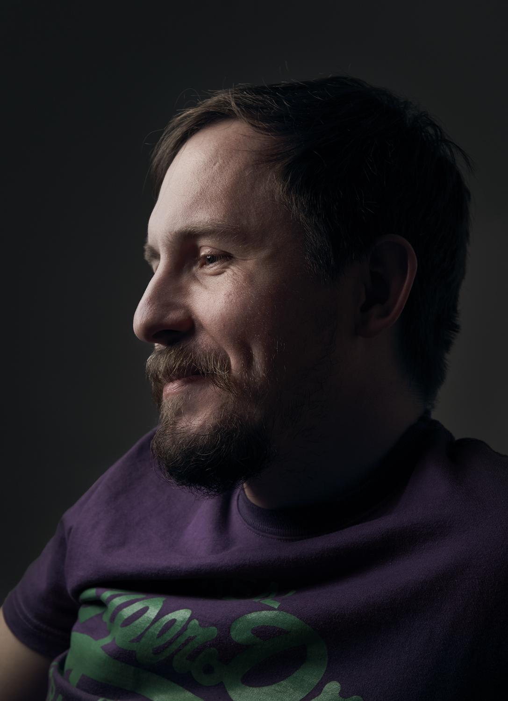 William,2015