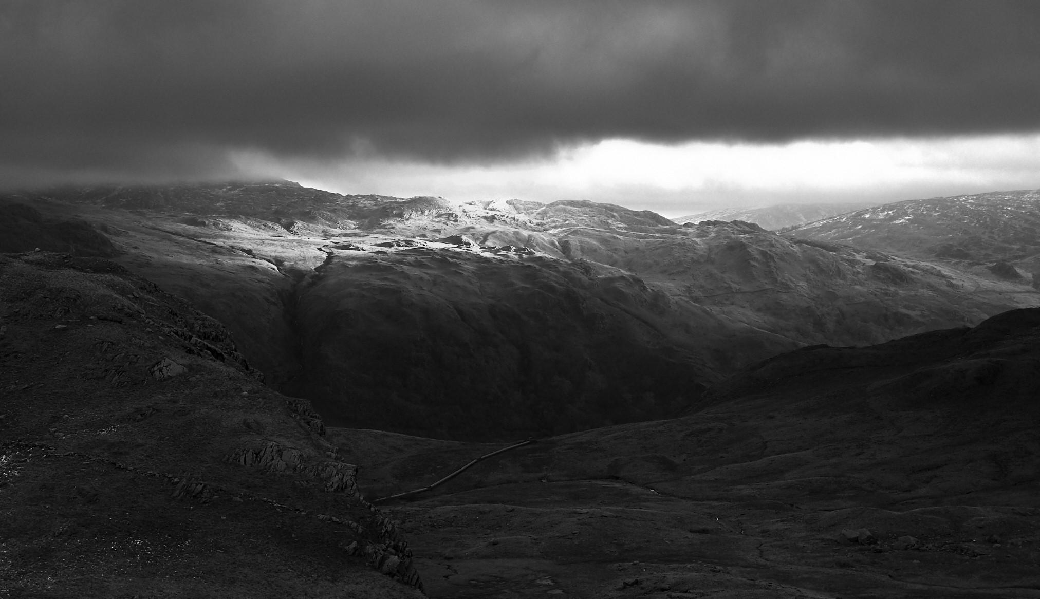 Snowdonia,North Wales 2014