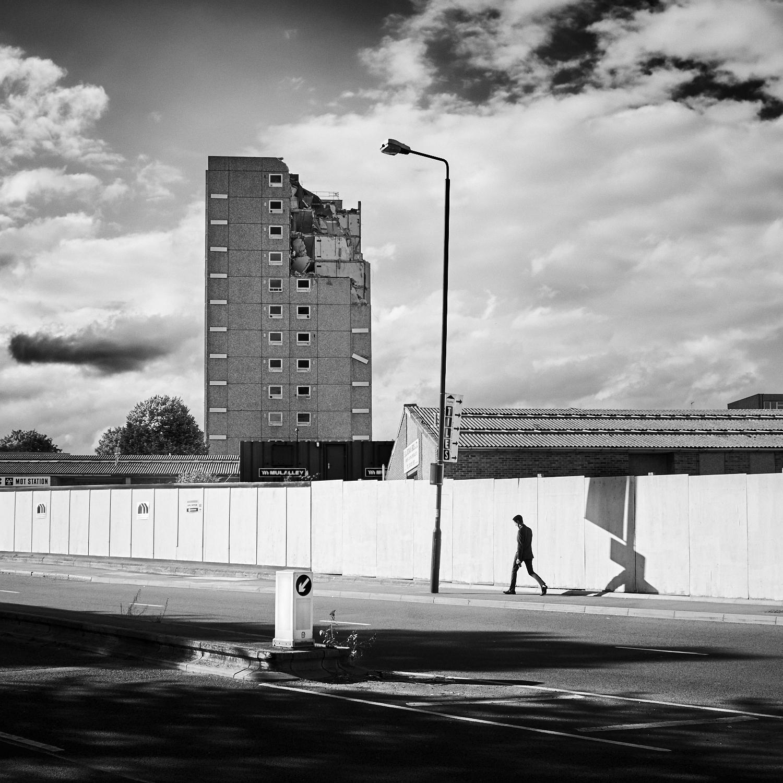 Afordable,London 2015
