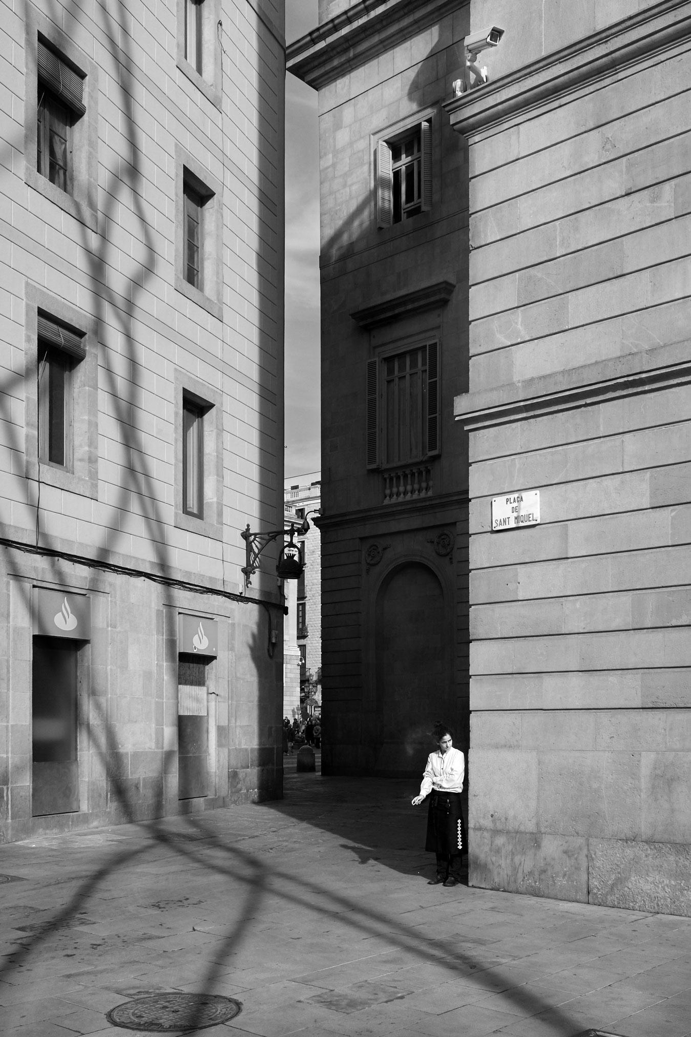 Barcelona,Spain 2014