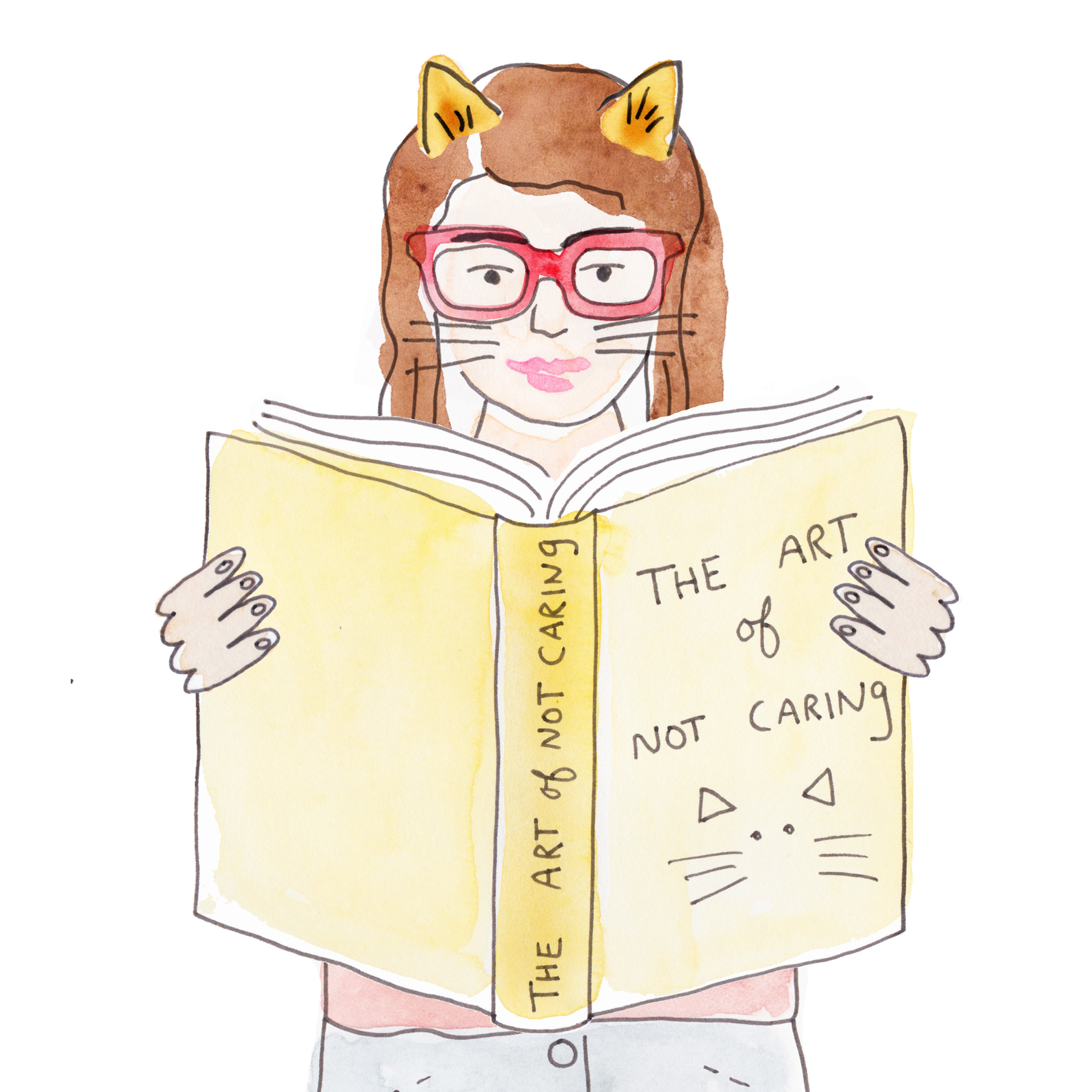 Conniebook.jpg